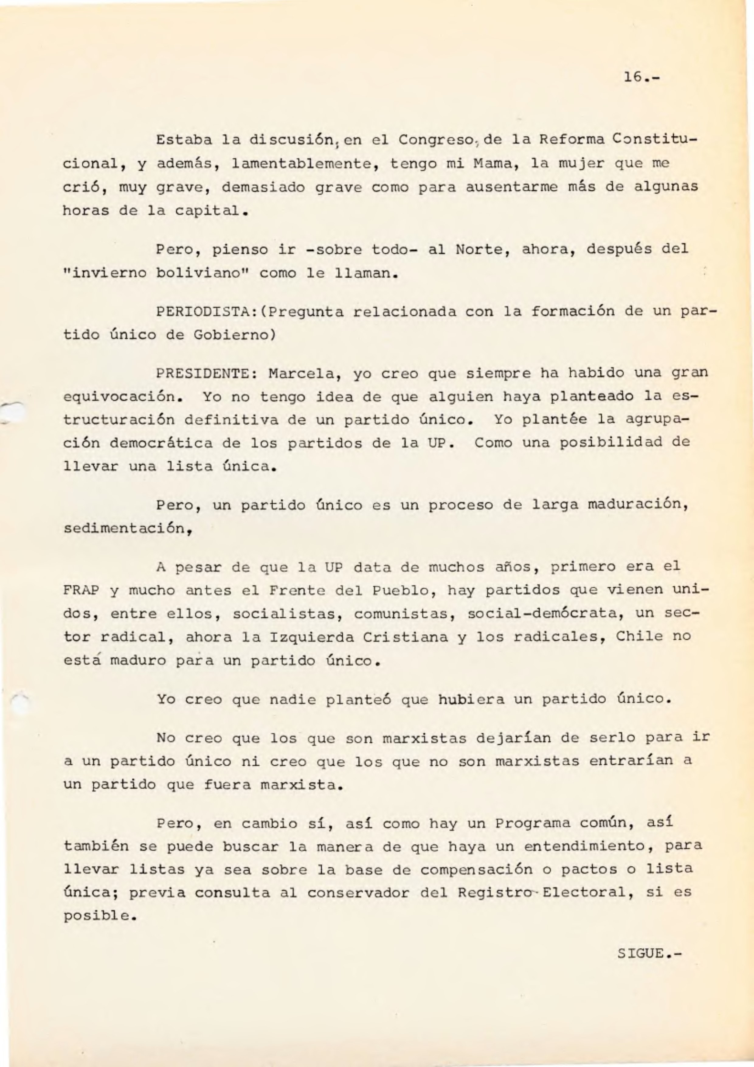 página chfsa fd 1 vu 17 wikisource