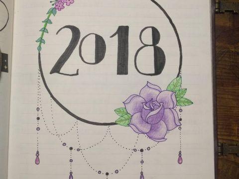 Calendario Escolar 2017 Por Meses Para Imprimir Mejores Y Más Novedosos 2018 Cover Page Tumblr