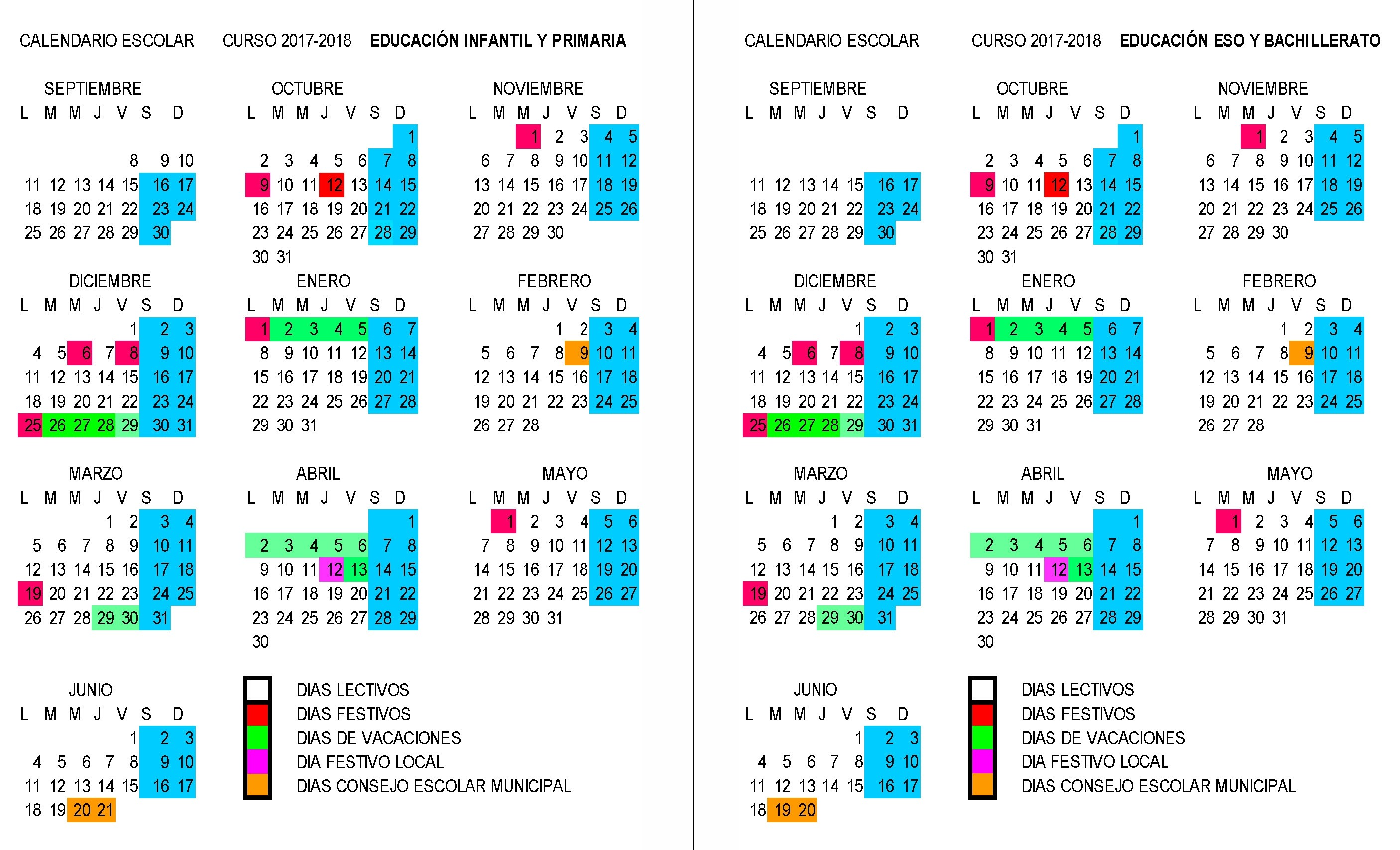 Calendario Escolar 2018 Y 2019 Sep Descargar Más Populares Calendario Laboral 2019 Gva Seonegativo Of Calendario Escolar 2018 Y 2019 Sep Descargar Más Populares Calendario Laboral 2019 Gva Seonegativo
