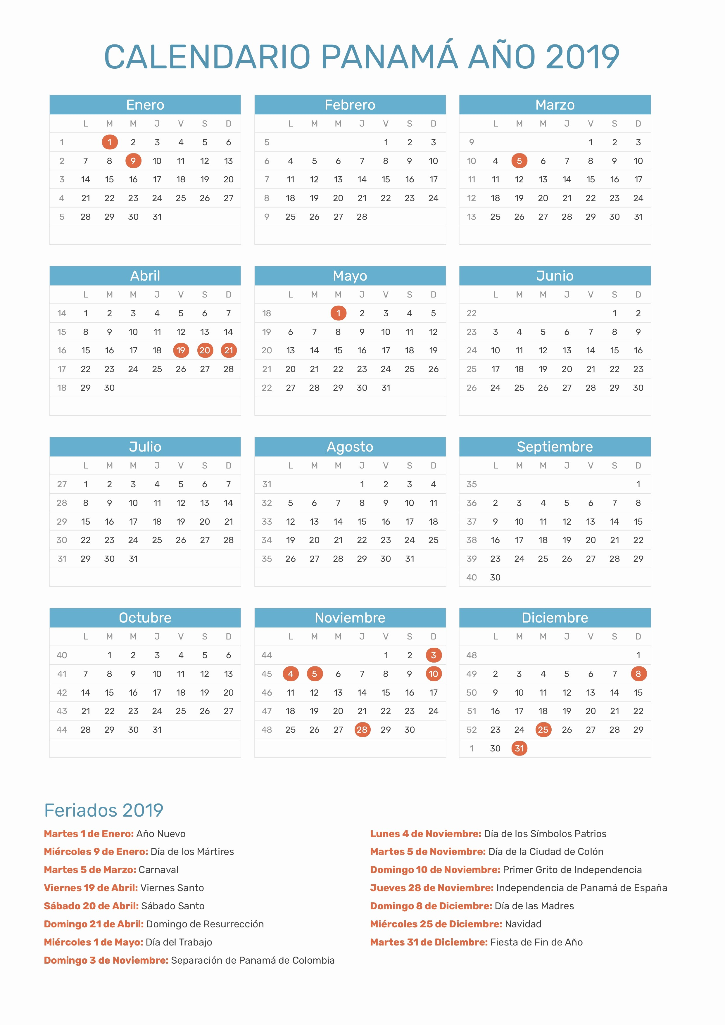 Calendario Escolar 2018 Y 2019 Sep Pdf Recientes Inicio Del Calendario Chino 2019 Calendario Escolar 2018 2019 De 195 Of Calendario Escolar 2018 Y 2019 Sep Pdf Actual Inspiraci³n 33 Ilustraci³n Calendario Escolar San Sebastian De Los