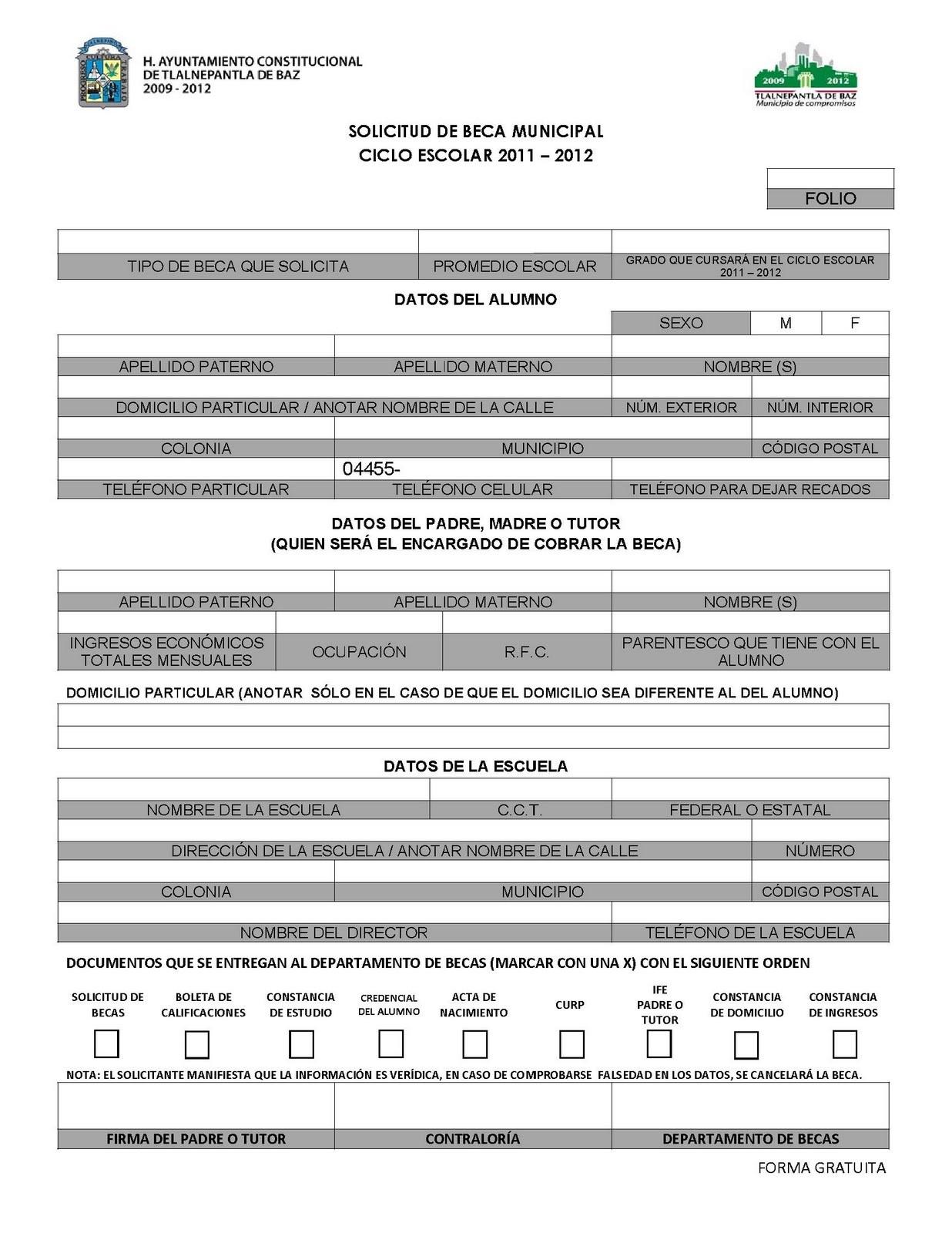 Calendario Escolar 2018 Y 2019 Telesecundaria Más Actual Telesecundaria 15dtv0118w Manuel Mu±oz Lázaro 2011 Of Calendario Escolar 2018 Y 2019 Telesecundaria Mejores Y Más Novedosos De Estudio No Se