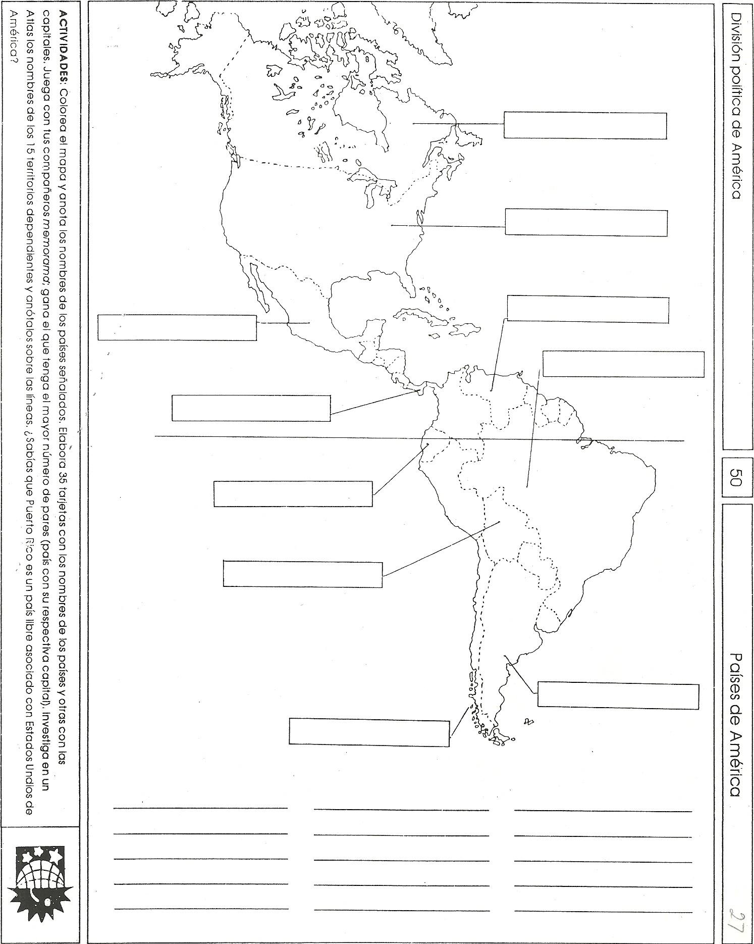 Calendario Escolar 2018 Y 2019 Telesecundaria Más Recientes Primer Grado Geografa De México Y Del Mundo Of Calendario Escolar 2018 Y 2019 Telesecundaria Mejores Y Más Novedosos De Estudio No Se