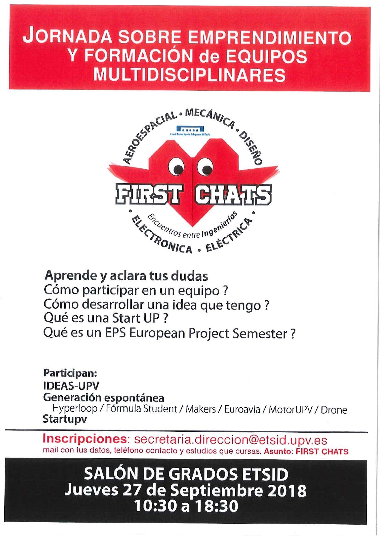 Calendario Escolar 2019 19 Canarias Para Imprimir Actual Etsid Of Calendario Escolar 2019 19 Canarias Para Imprimir Más Caliente 10 06 15 Em Pdf