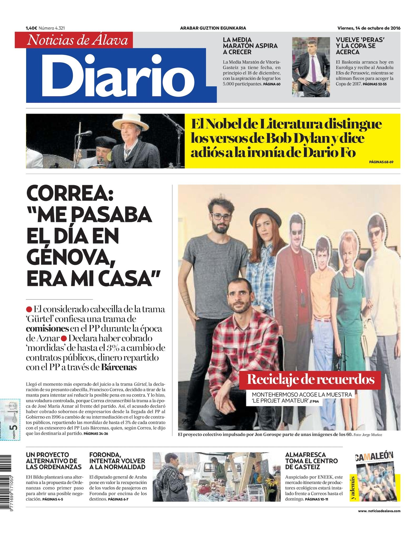 Calendario Escolar 2019 19 Canarias Para Imprimir Más Caliente Calaméo Diario De Noticias De lava Of Calendario Escolar 2019 19 Canarias Para Imprimir Más Caliente 10 06 15 Em Pdf