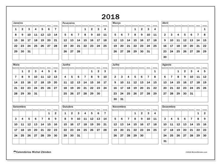 Calendário Escolar 2019/19 Portugal Para Imprimir Más Actual 25 Melhores Ideias De Calendario 2018 Para Imprimir No Of Calendário Escolar 2019/19 Portugal Para Imprimir Más Caliente Calendário Escolar 2015 2016 Para Anotações Educar