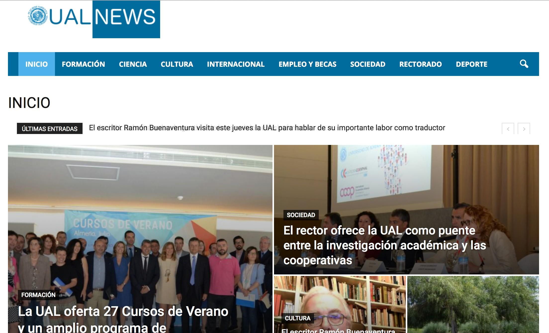 Imagen de Portada newsl