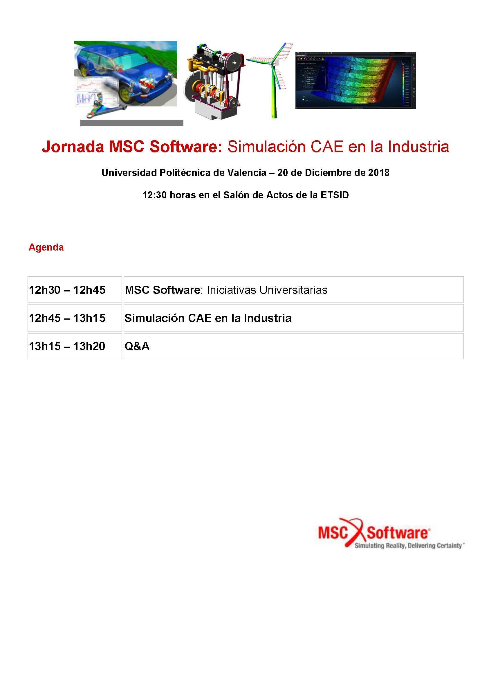 Calendario Escolar 2019 Ayuntamiento Valencia Más Recientes Etsid Of Calendario Escolar 2019 Ayuntamiento Valencia Más Recientes Etsid
