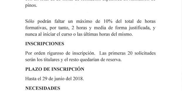 Calendario Escolar 2019 Badajoz Más Recientemente Liberado Pinofranqueado Informa Servicio De Unicaci³n Va Web