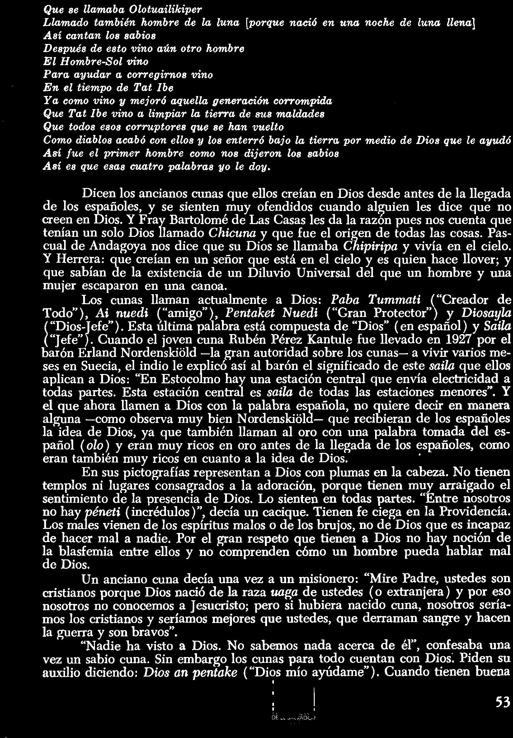 Calendario Escolar 2019 Badajoz Mejores Y Más Novedosos Cultura Revista Del Ministerio De Educacion Pdf Of Calendario Escolar 2019 Badajoz Recientes Calaméo Gara