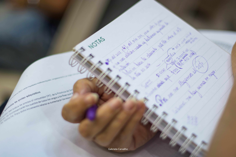 Calendario Escolar 2019 Buenos Aires Más Recientemente Liberado Sadop Of Calendario Escolar 2019 Buenos Aires Actual Diario 08 01 2019