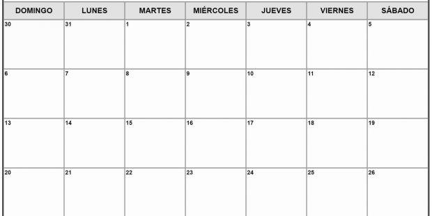 Calendario Escolar 2019 Colombia Más Arriba-a-fecha Calendario Dr 2019 Espanol Calendario 2019 Archivo Imagenes