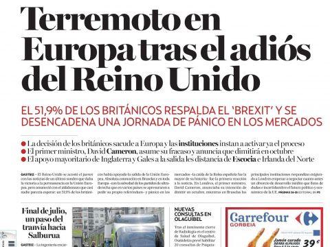 Calendario Escolar 2019 Durango Más Actual Calaméo Diario De Noticias De lava