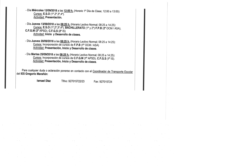 Calendario Escolar 2019 El Salvador Más Recientes Pinofranqueado Informa Servicio De Unicaci³n Va Web Of Calendario Escolar 2019 El Salvador Mejores Y Más Novedosos Calaméo La Universidad Latinoamericana Y Su Entorno Final