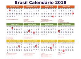 Calendário Escolar 2019 Ensino Básico Más Recientes Resultado De Imagem Para Calendário 2018 Feriados Pdf