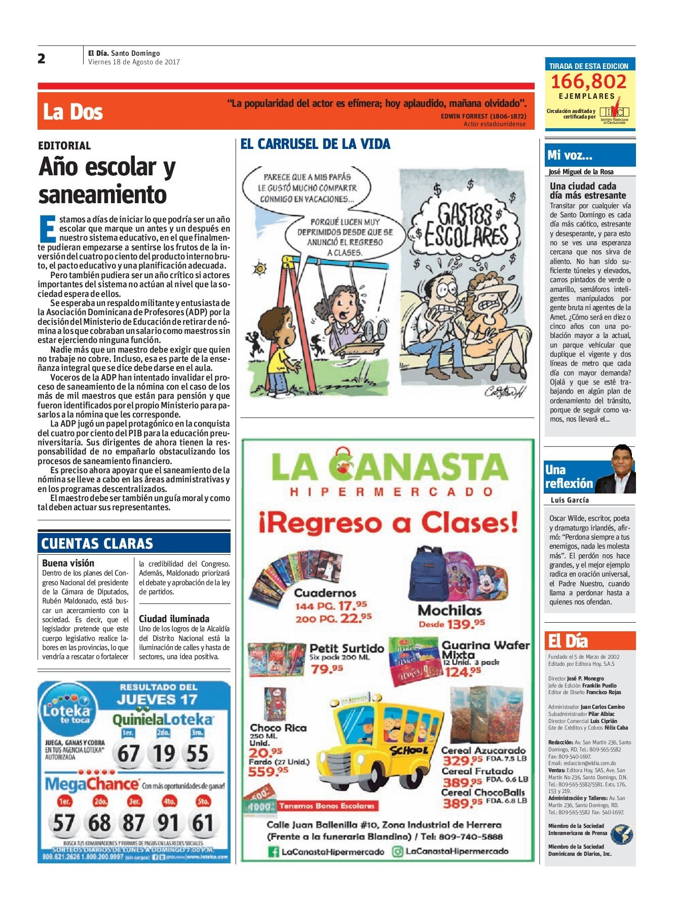 Calendario Escolar 2019 Entre Rios Más Populares Edici³n Impresa 18 8 2017 Pages 1 40 Text Version Of Calendario Escolar 2019 Entre Rios Recientes Colegio Mar­a Inmaculada