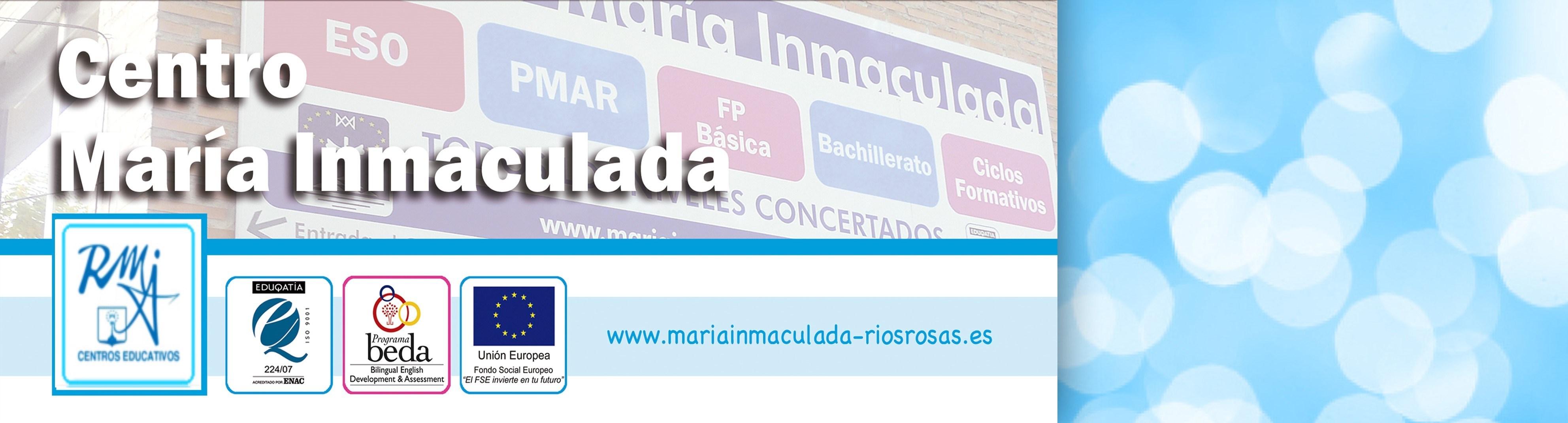 Calendario Escolar 2019 Entre Rios Recientes Colegio Mar­a Inmaculada Of Calendario Escolar 2019 Entre Rios Recientes Colegio Mar­a Inmaculada