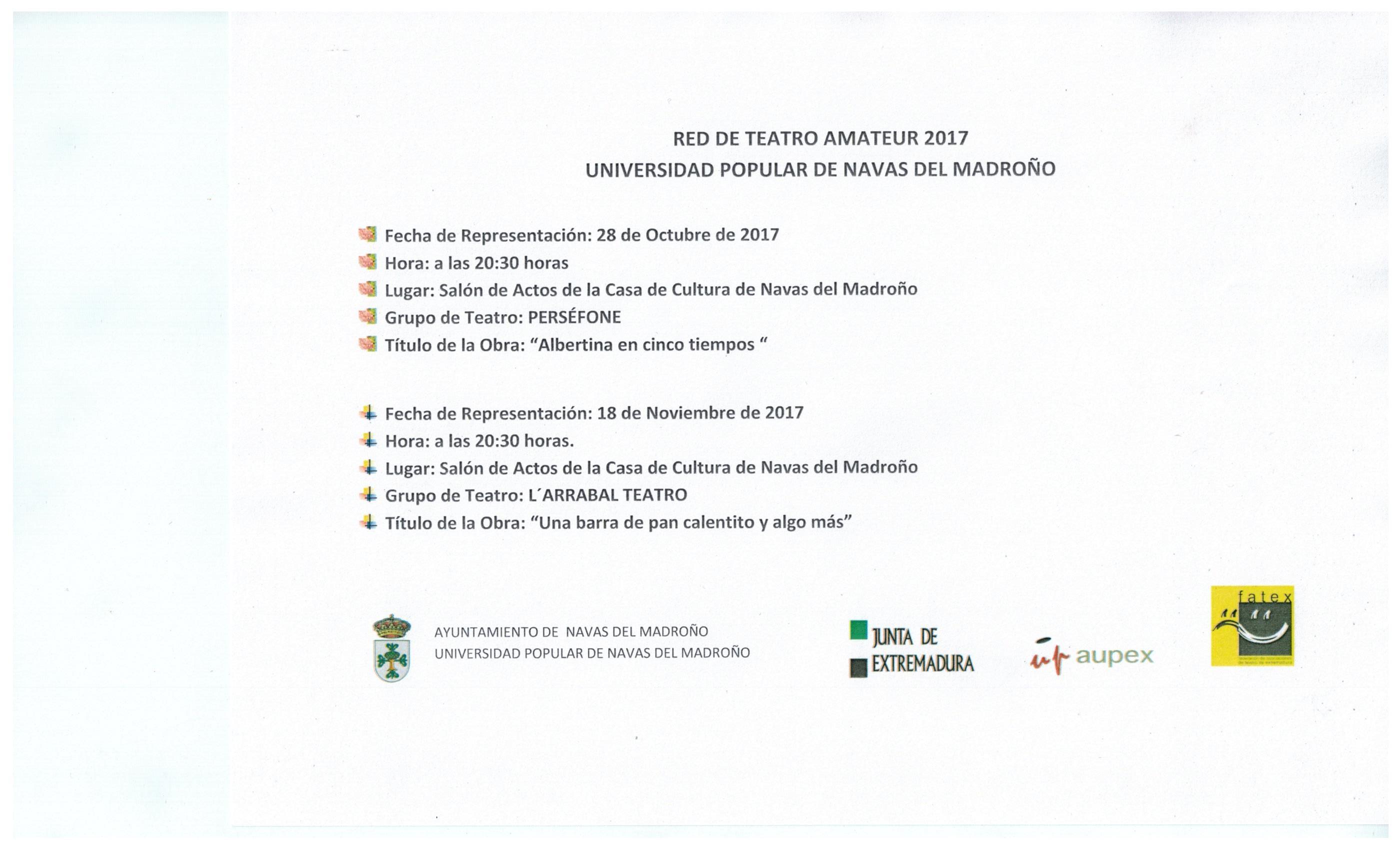 Calendario Escolar 2019 Extremadura Más Caliente Index Of Archivos Navasdelmadrono Of Calendario Escolar 2019 Extremadura Actual Calendario Fase Final Mundial Rusia 2019 Grupos Mundial Rusia 2018