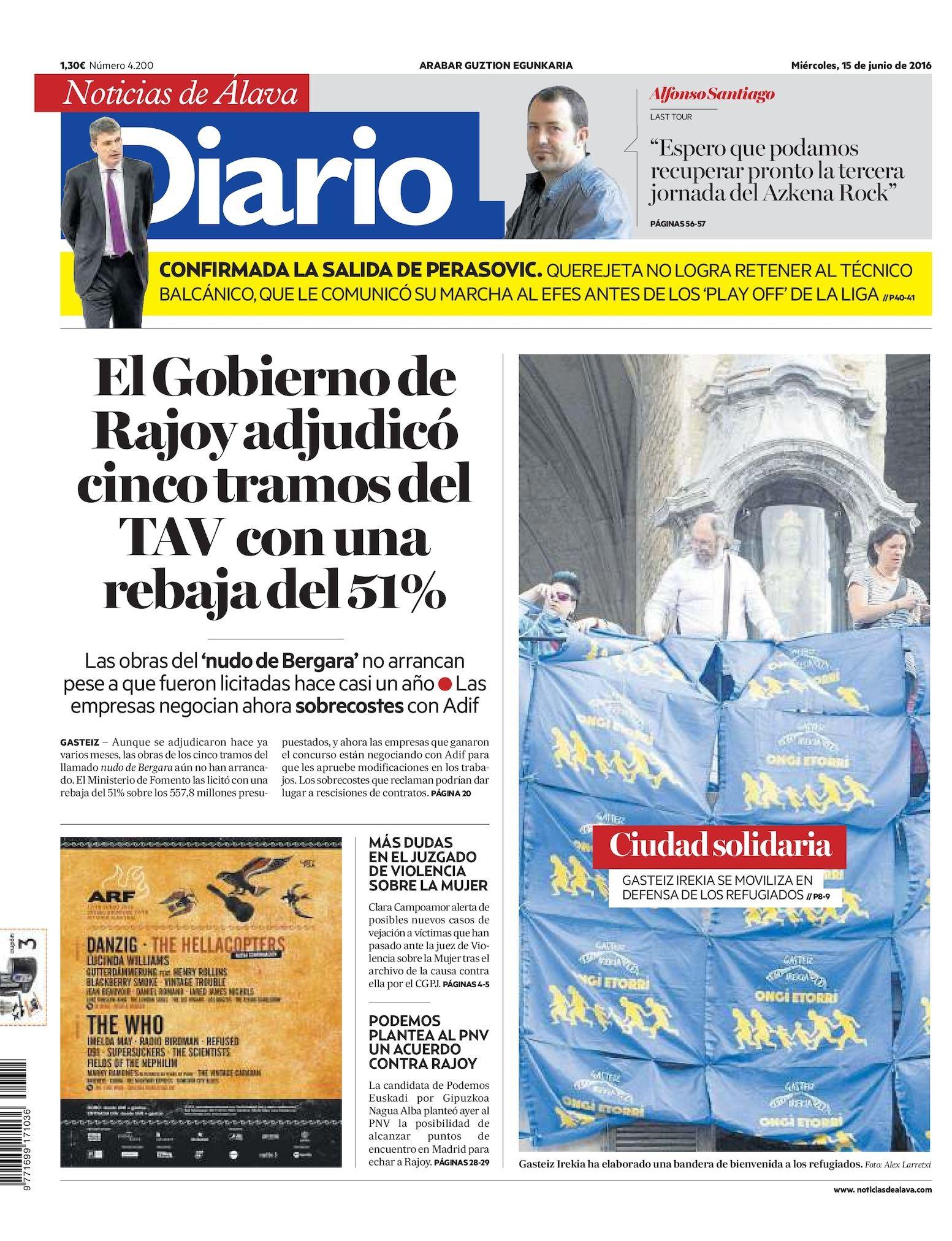 Calendario Escolar 2019 Galicia Ciga Más Reciente Calaméo Diario De Noticias De lava