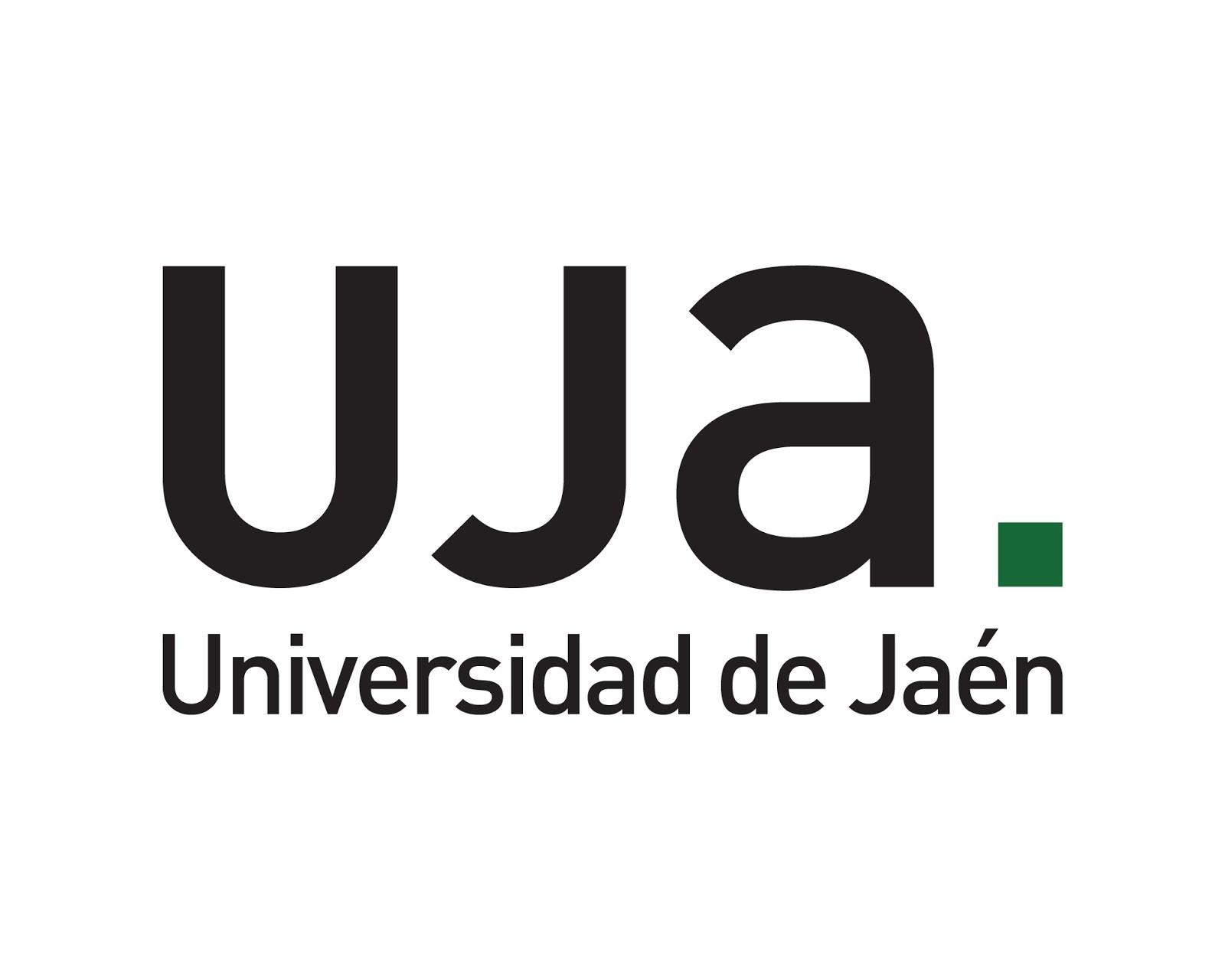 para la realizaci³n de estancias de estudio con pleno reconocimiento académico en dichas instituciones durante el curso académico 2019 2020