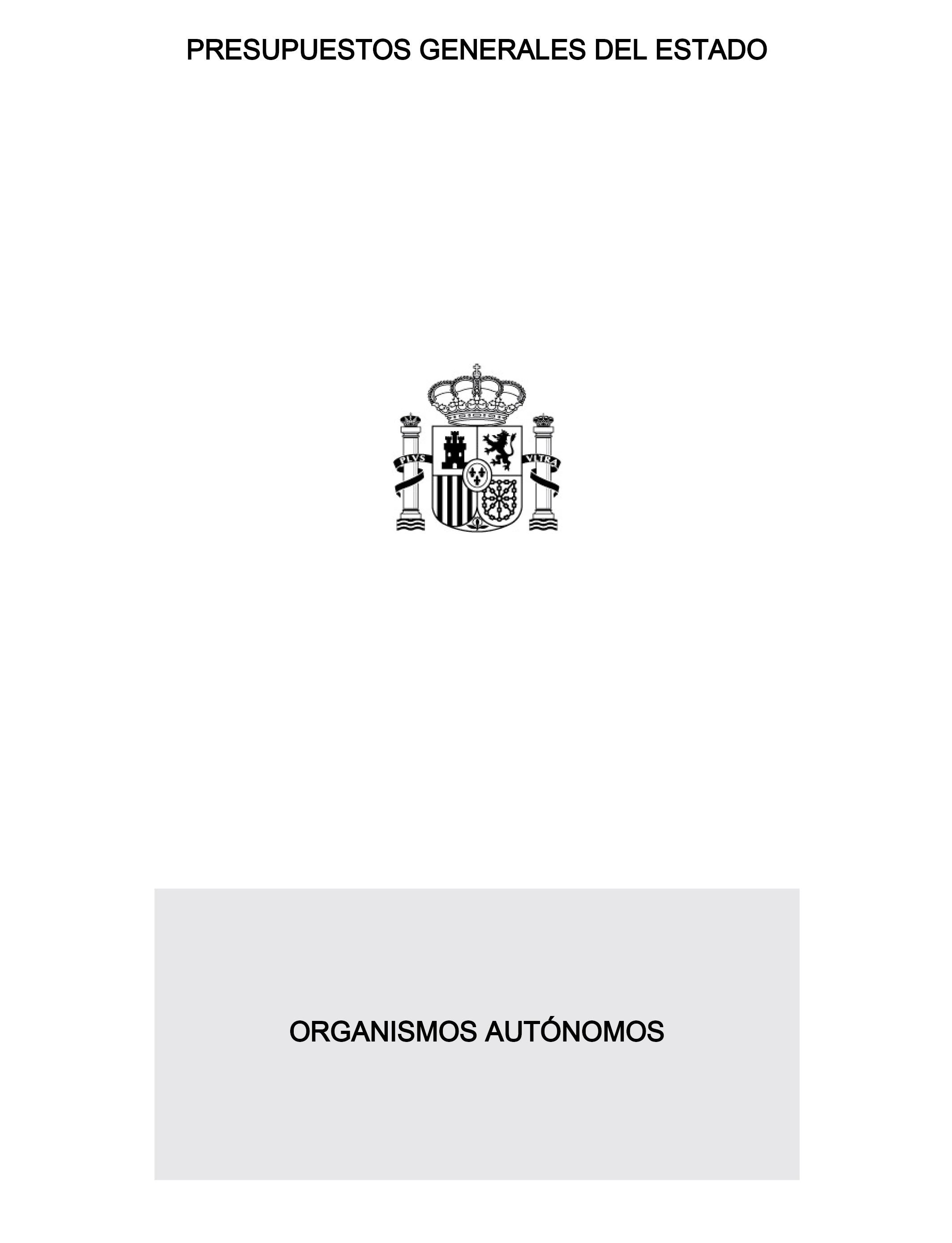 BOE Documento consolidado BOE A 2018 9268