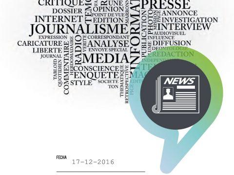 Calendario Escolar 2019 Melilla Mejores Y Más Novedosos Calaméo Dossier De Prensa Del Sábado 17 De Diciembre De 2016
