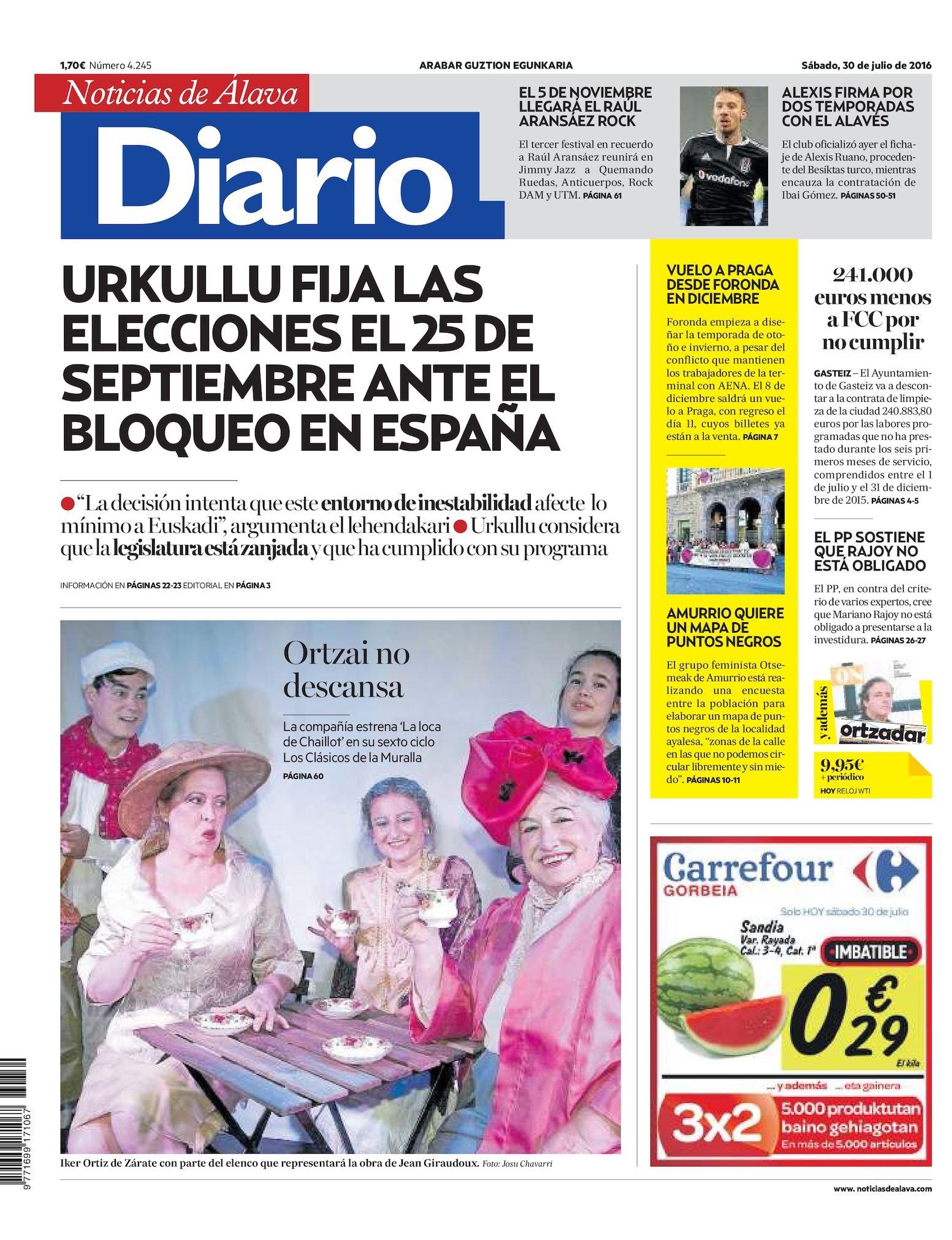 Calendario Escolar 2019 Melilla Recientes Calaméo Diario De Noticias De lava Of Calendario Escolar 2019 Melilla Más Caliente Calaméo Gara