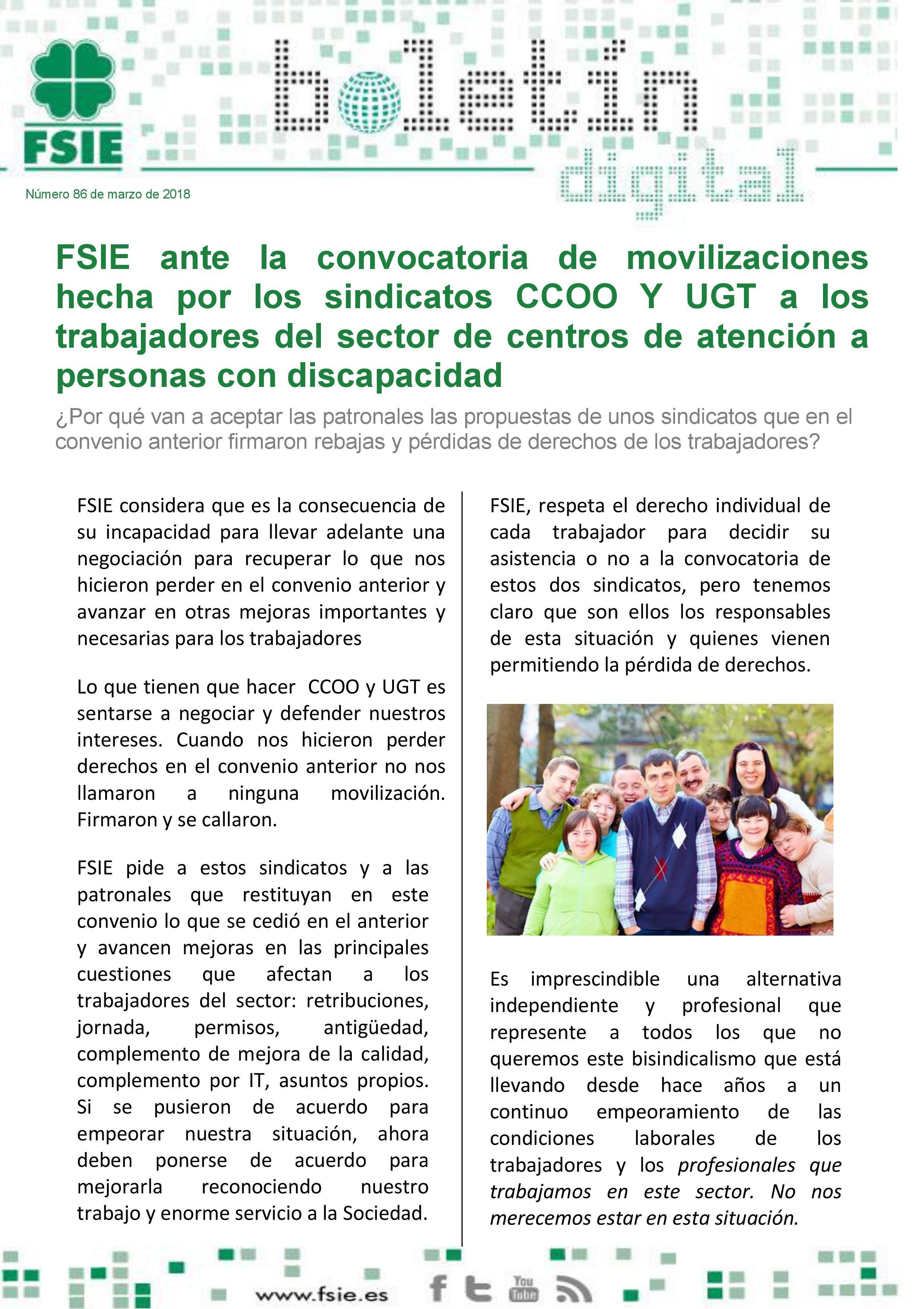 Calendario Escolar 2019 Mexico Para Imprimir Más Recientes Verificar Calendario Escolar 2019 Y 2019 Para Imprimir