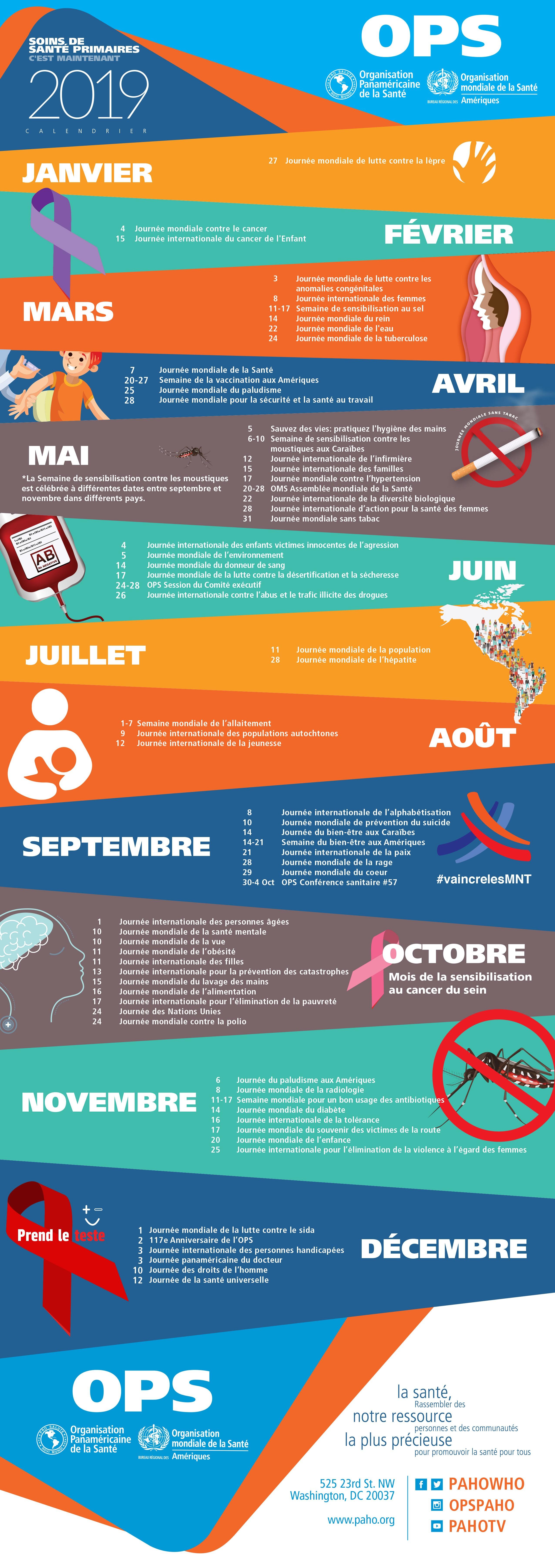 Calendario Escolar 2019 Nyc Más Caliente Ops Oms General Documents Of Calendario Escolar 2019 Nyc Recientes Edici³n Impresa 13 05 2016 Pages 51 63 Text Version