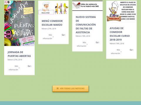 Calendario Escolar 2019 Nyc Recientes Ayudas Edor 2018 2019 Lujo Admisiones – solo Otra Idea De Imagen