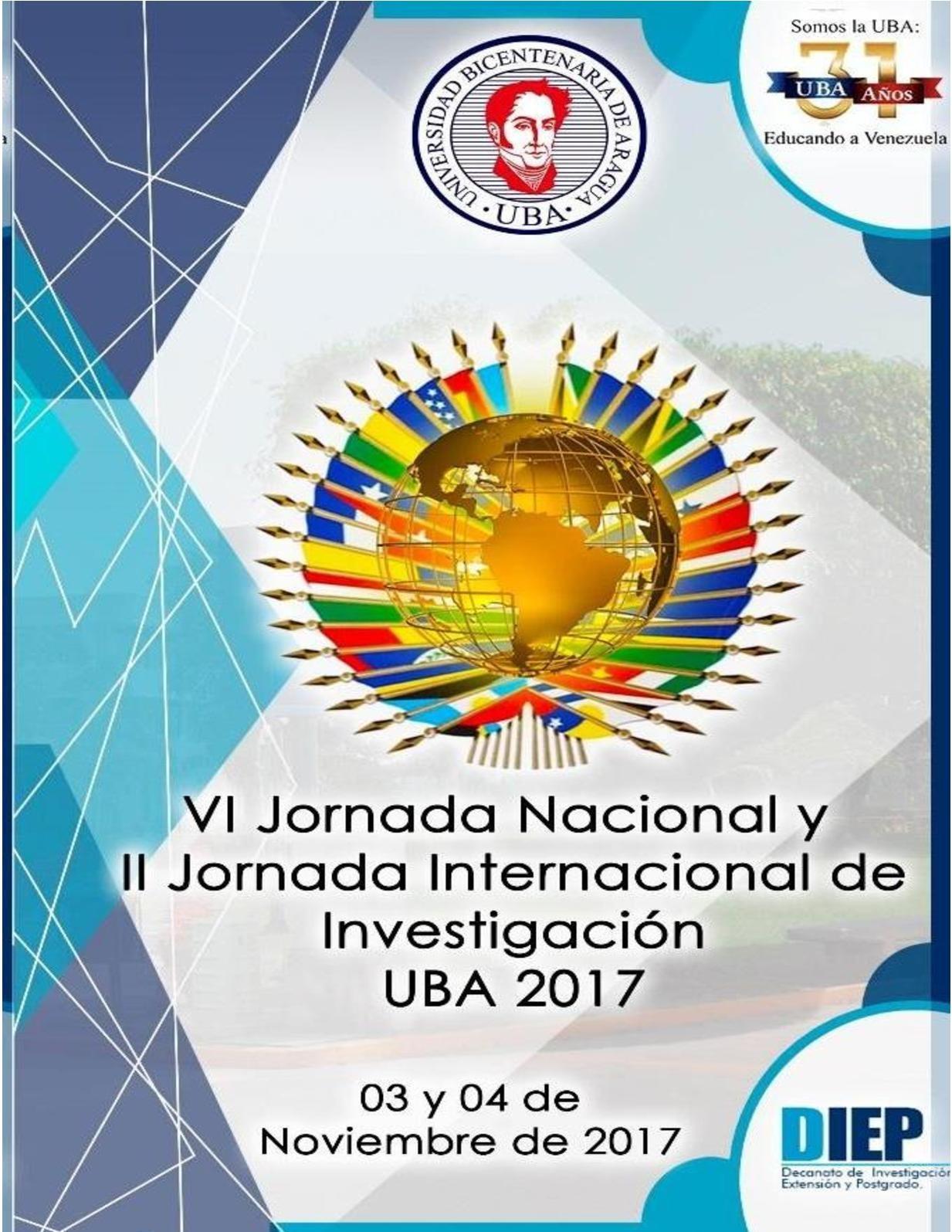 Calaméo Jornadas De Investigacion 2017