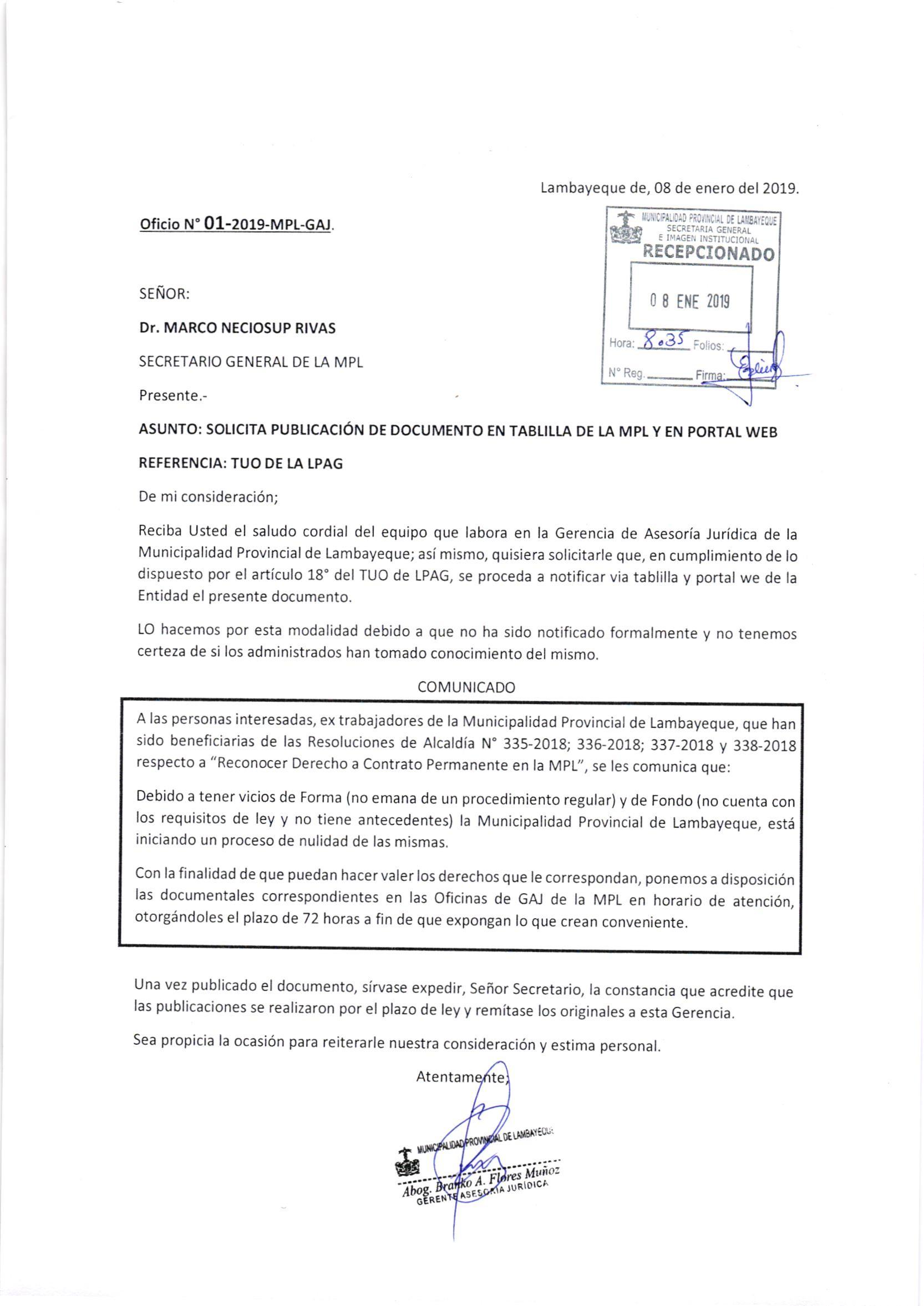 Calendario Escolar 2019 Primaria Más Recientes Noticias Of Calendario Escolar 2019 Primaria Recientes Colegio San José De La Monta±a Palma De Mallorca Colegio San