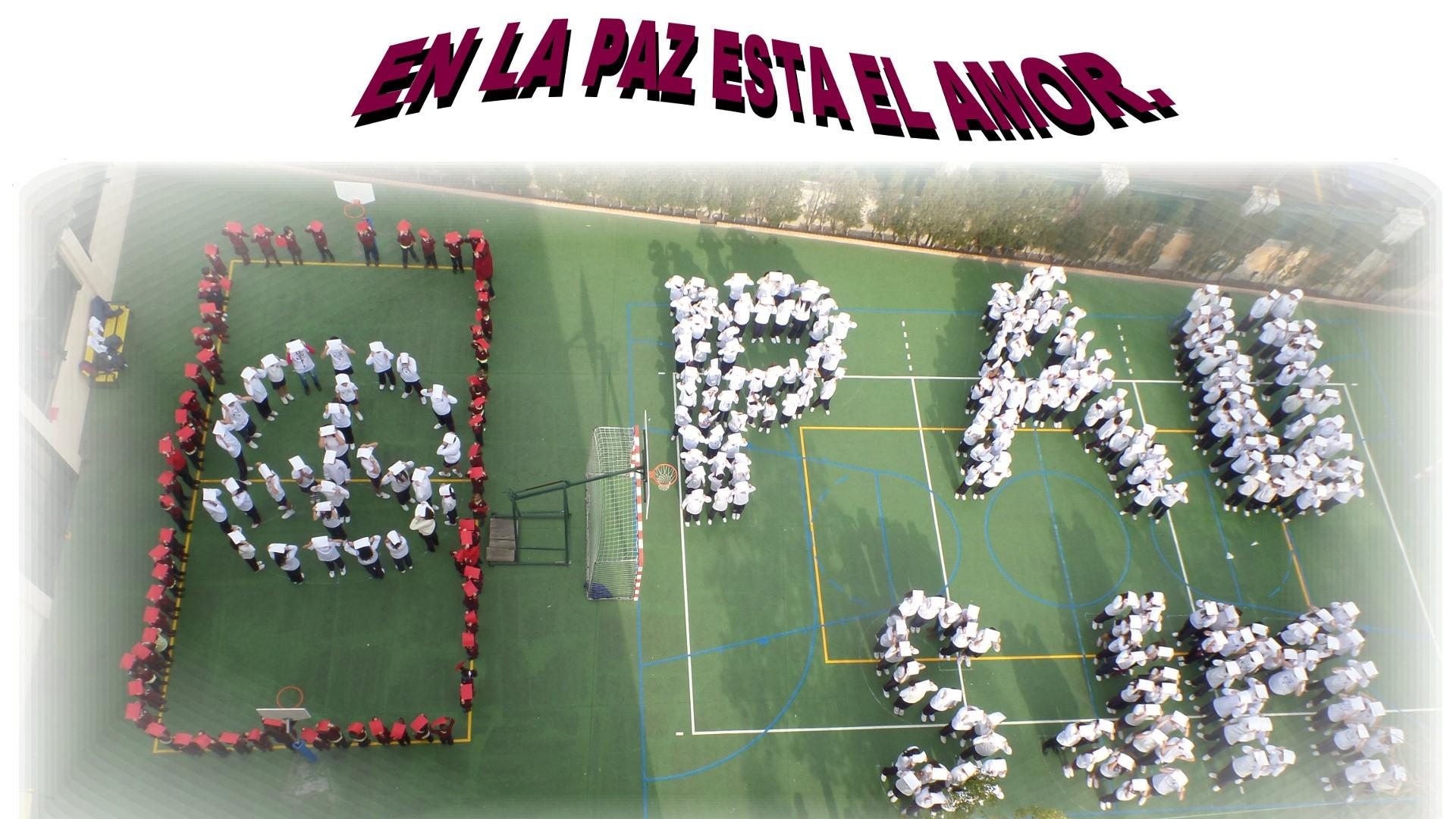 Calendario Escolar 2019 Primaria Recientes Colegio San José De La Monta±a Palma De Mallorca Colegio San Of Calendario Escolar 2019 Primaria Más Recientes Noticias
