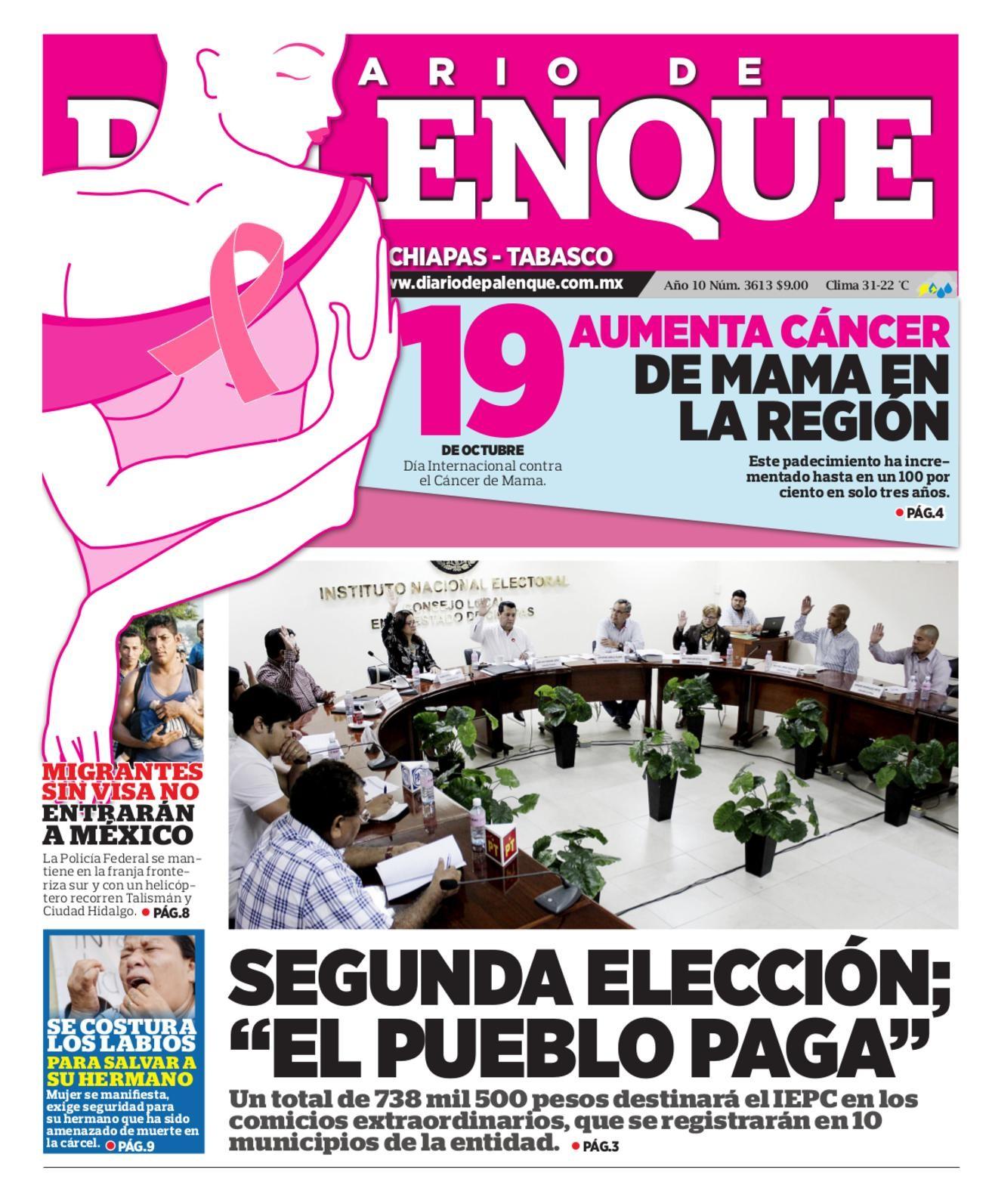 Calendario Escolar 2019 Tamaulipas Más Reciente Calaméo Diario 19 10 2018 Of Calendario Escolar 2019 Tamaulipas Más Arriba-a-fecha Peri³dico Abc 31 De Agosto De 2018 Pages 1 16 Text Version