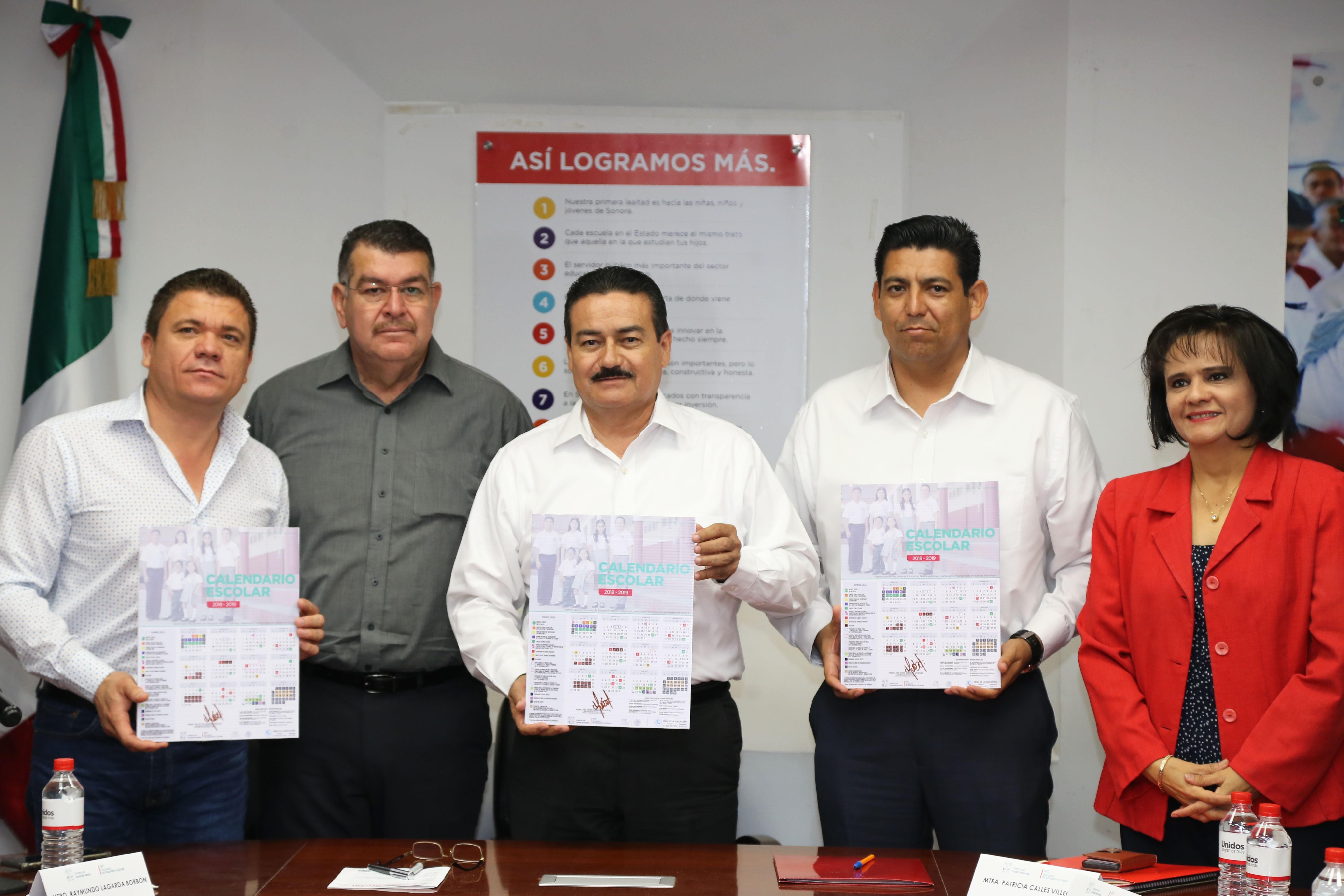Calendario Escolar 2019 Tec De Monterrey Más Actual Anuncios Calendario Escolar 2019 Guerrero Of Calendario Escolar 2019 Tec De Monterrey Más Recientes Vive La Feria Del Libro