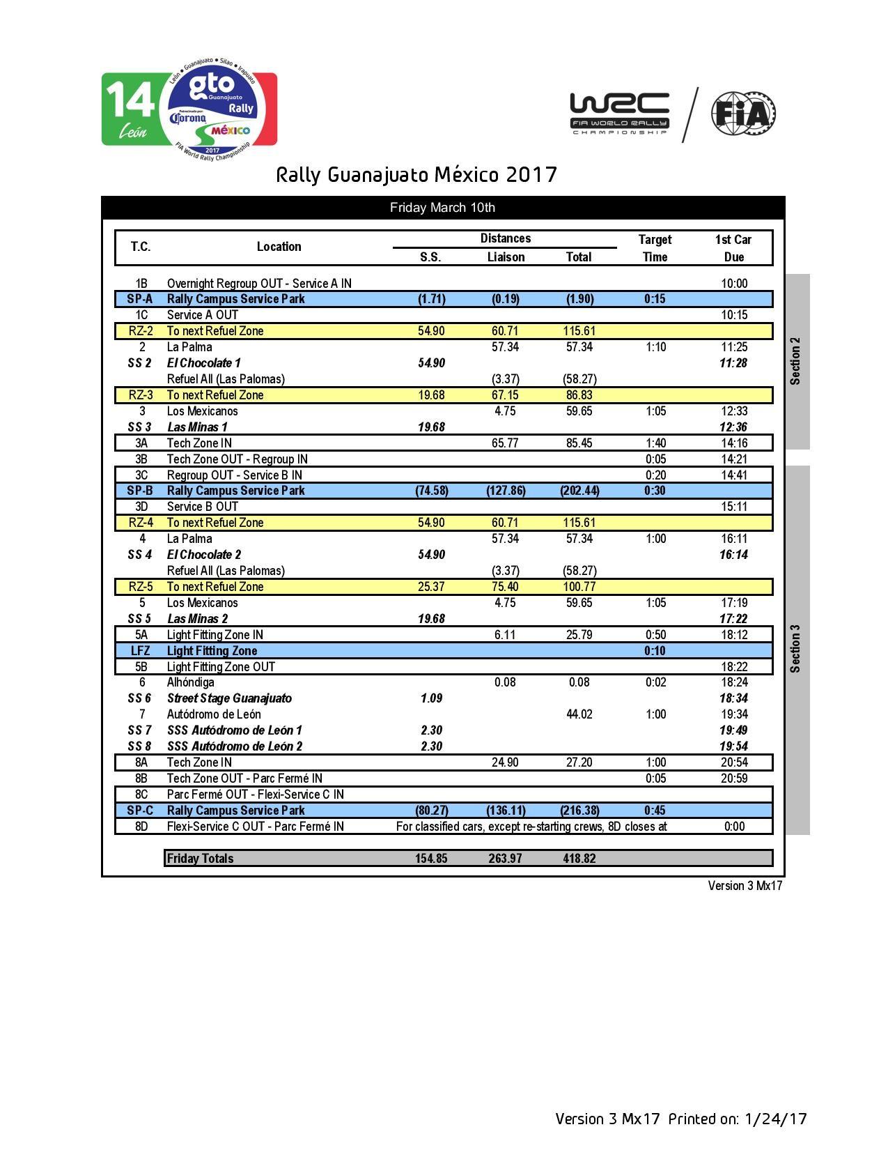 ItineraryMx17 V3 page 002