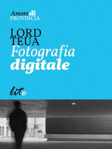 Calendario Escolar 2019 Uaeh Recientes Fotografia Digitale tom Ang Ebook