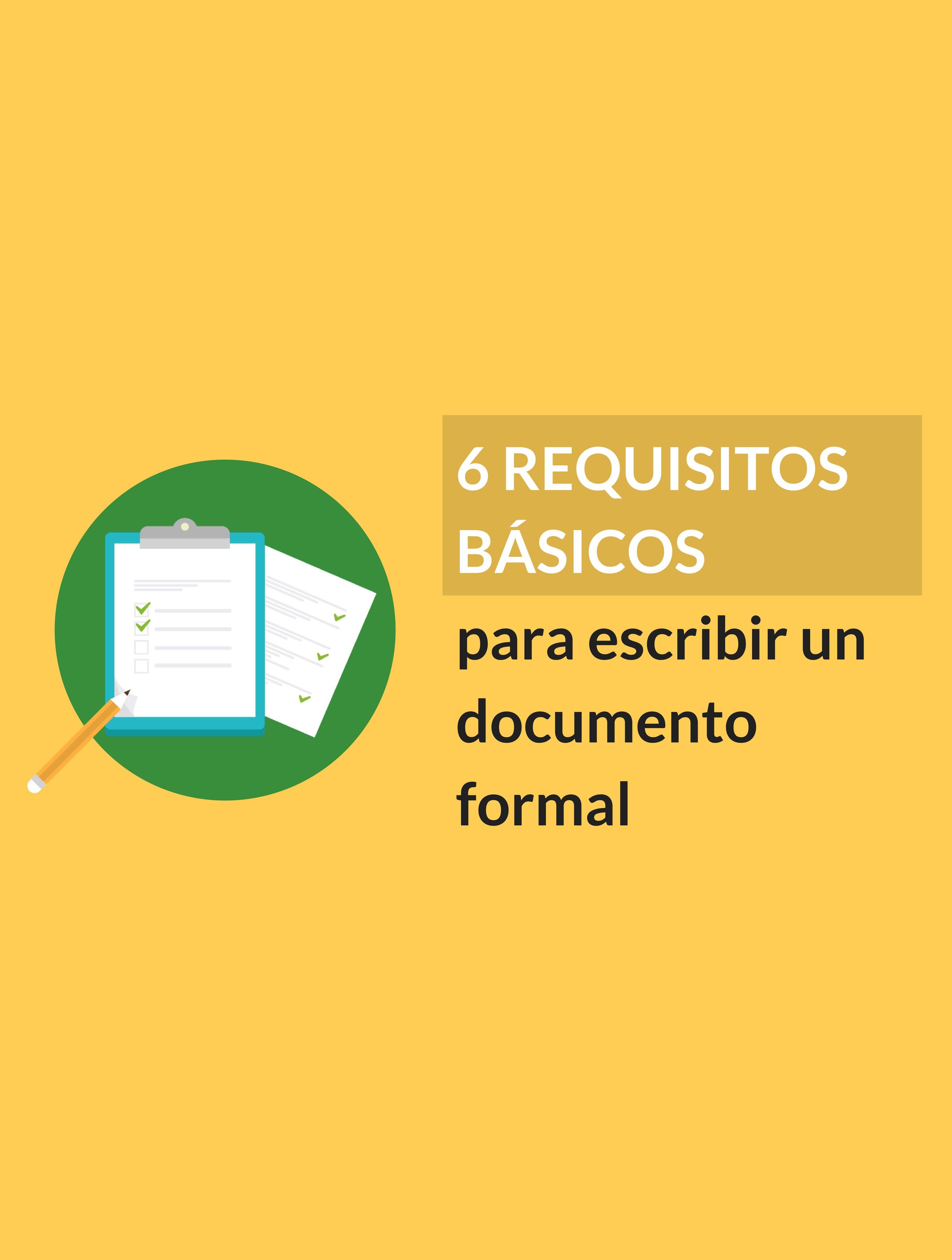 48 PERIODICO OFICIAL 4 DE ABRIL DE 2015 DESARROLLO MUNICIPAL 5 1 1 Promover la