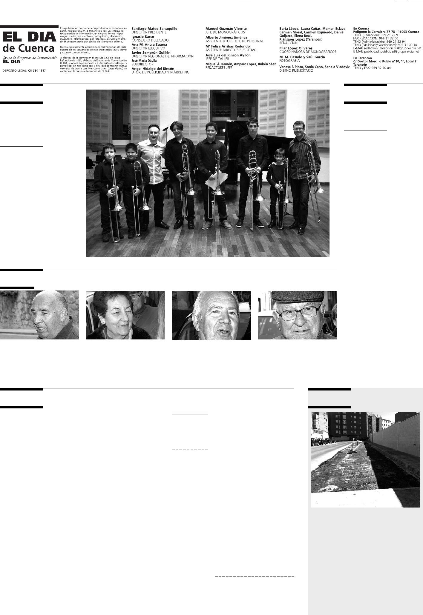 Calendario Escolar 2019 Universidad Más Populares Cuenca [pdf Document]