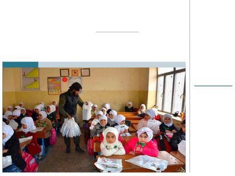 Calendario Escolar 2019 Valdemoro Más Reciente 10 06 15 Em Pdf