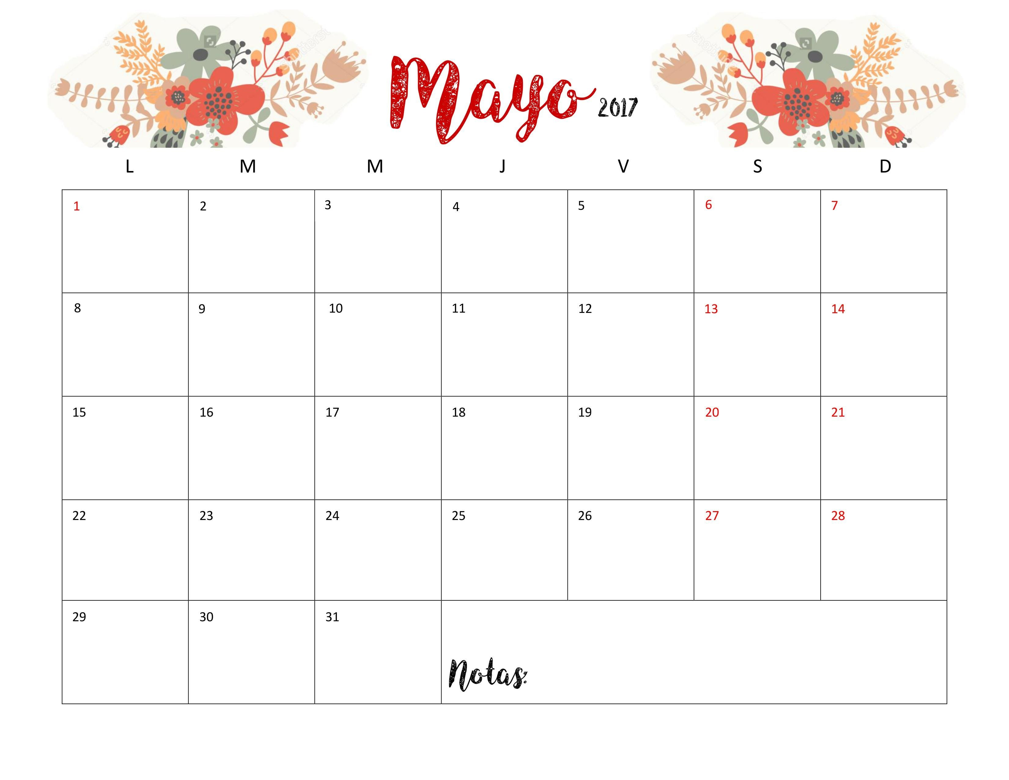 Pin de Karoling Paola Perez Ino±an en calendario