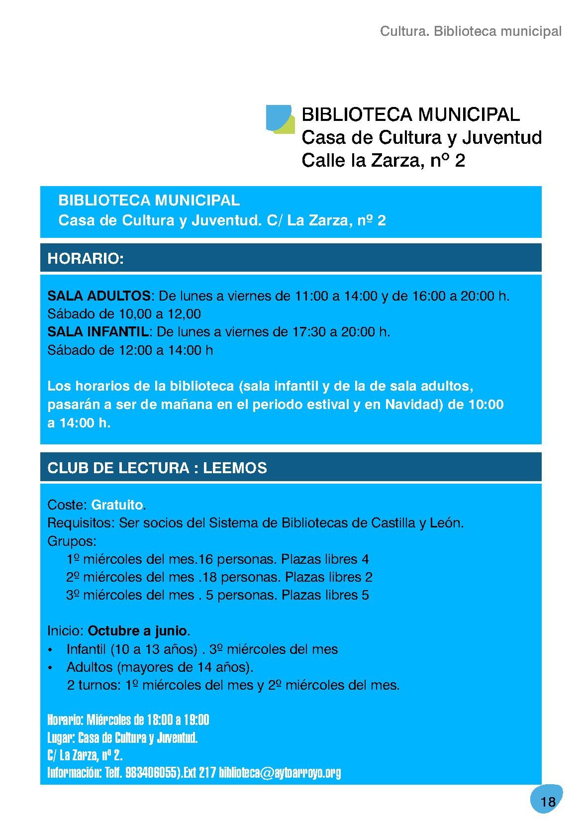 Calendario Escolar 2019 Valladolid Actual Actividades Culturales Y Deportivas 2017 2018 Of Calendario Escolar 2019 Valladolid Más Populares Boe Documento Consolidado Boe A 2018 9268