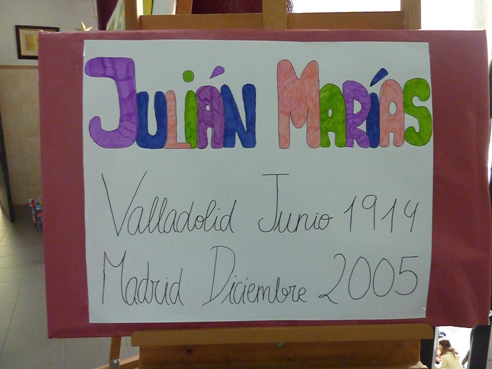 Calendario Escolar 2019 Valladolid Más Caliente A M P A I E S Julian Maras Valladolid Llegan Las Vacaciones Of Calendario Escolar 2019 Valladolid Más Populares Boe Documento Consolidado Boe A 2018 9268