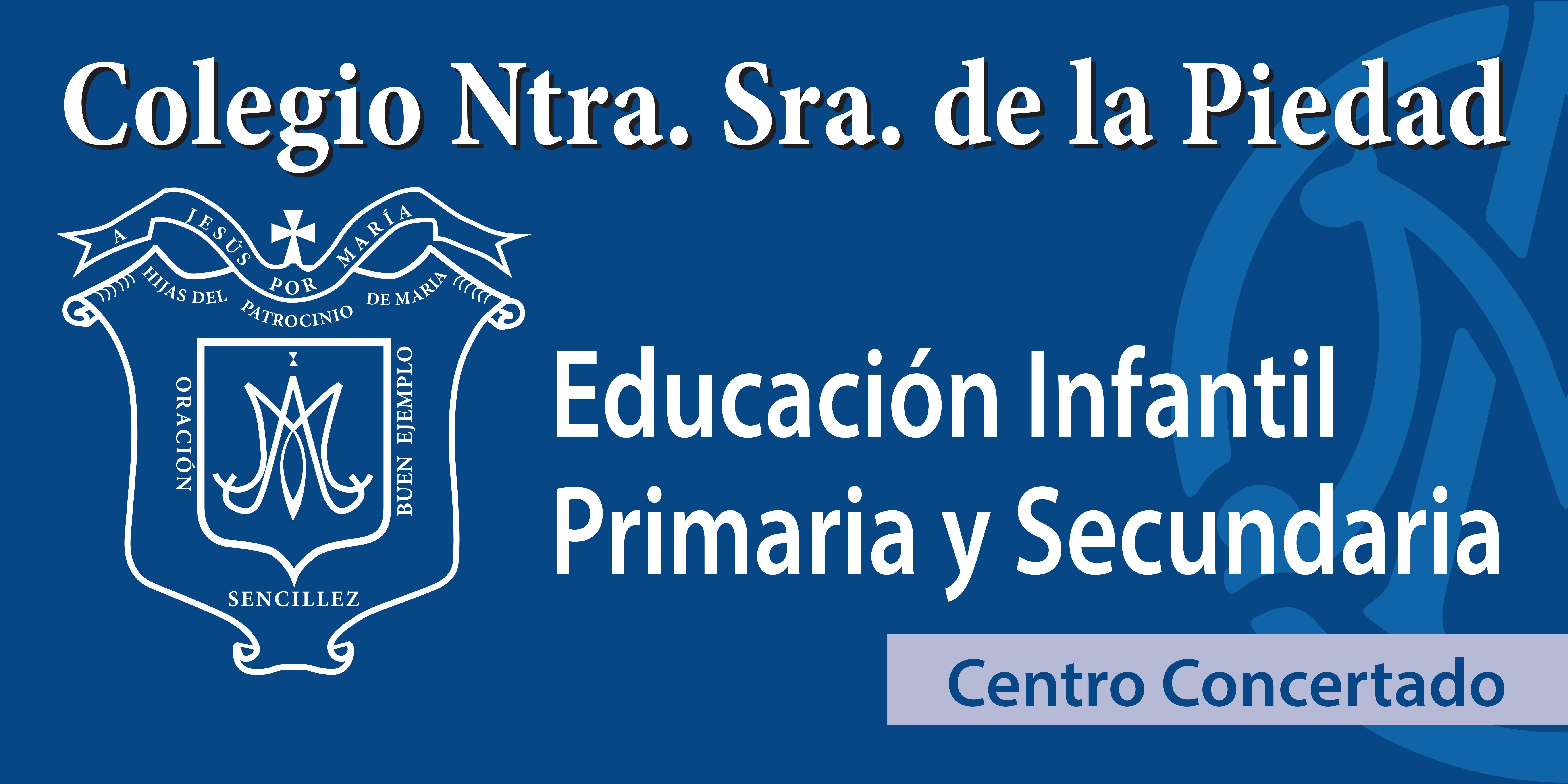 Calendario Escolar 2019 Valladolid Mejores Y Más Novedosos Colegio La Piedad Of Calendario Escolar 2019 Valladolid Más Populares Boe Documento Consolidado Boe A 2018 9268