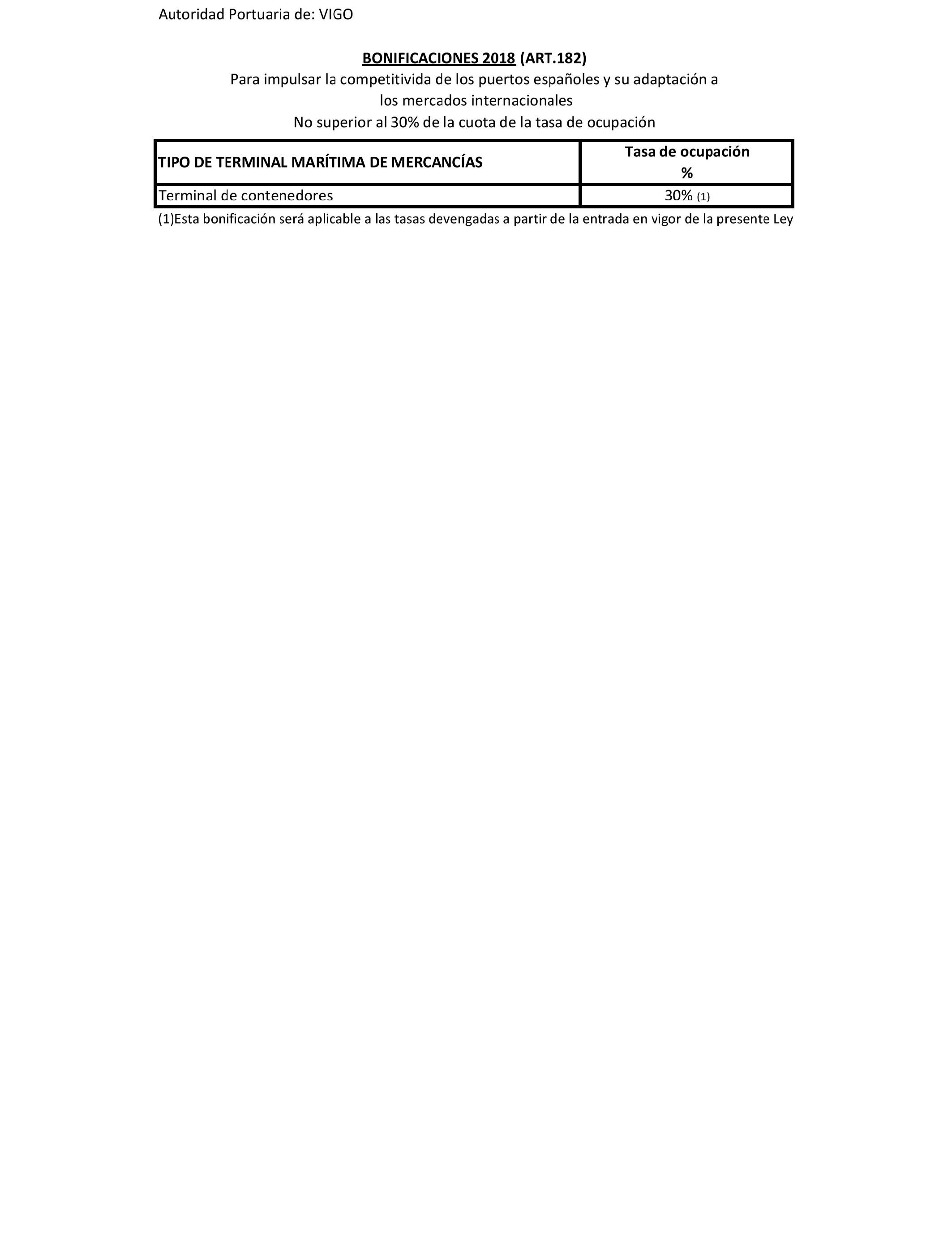 Calendario Escolar 2019 Vizcaya Actual Boe Documento Consolidado Boe A 2018 9268 Of Calendario Escolar 2019 Vizcaya Mejores Y Más Novedosos Calaméo Gara