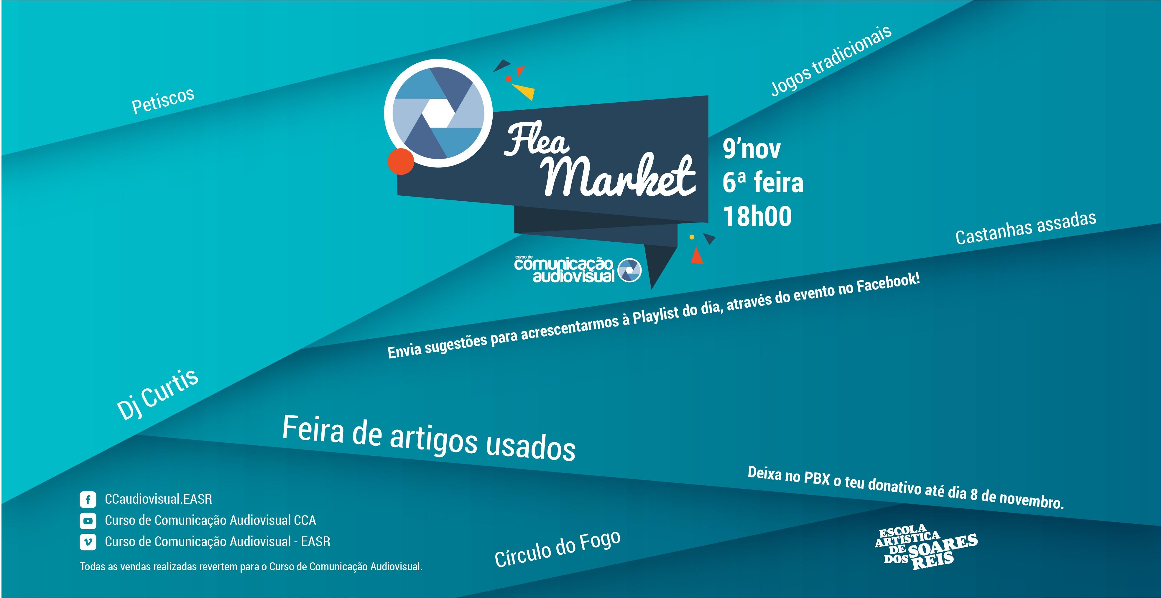 flea market sitreEASR 01