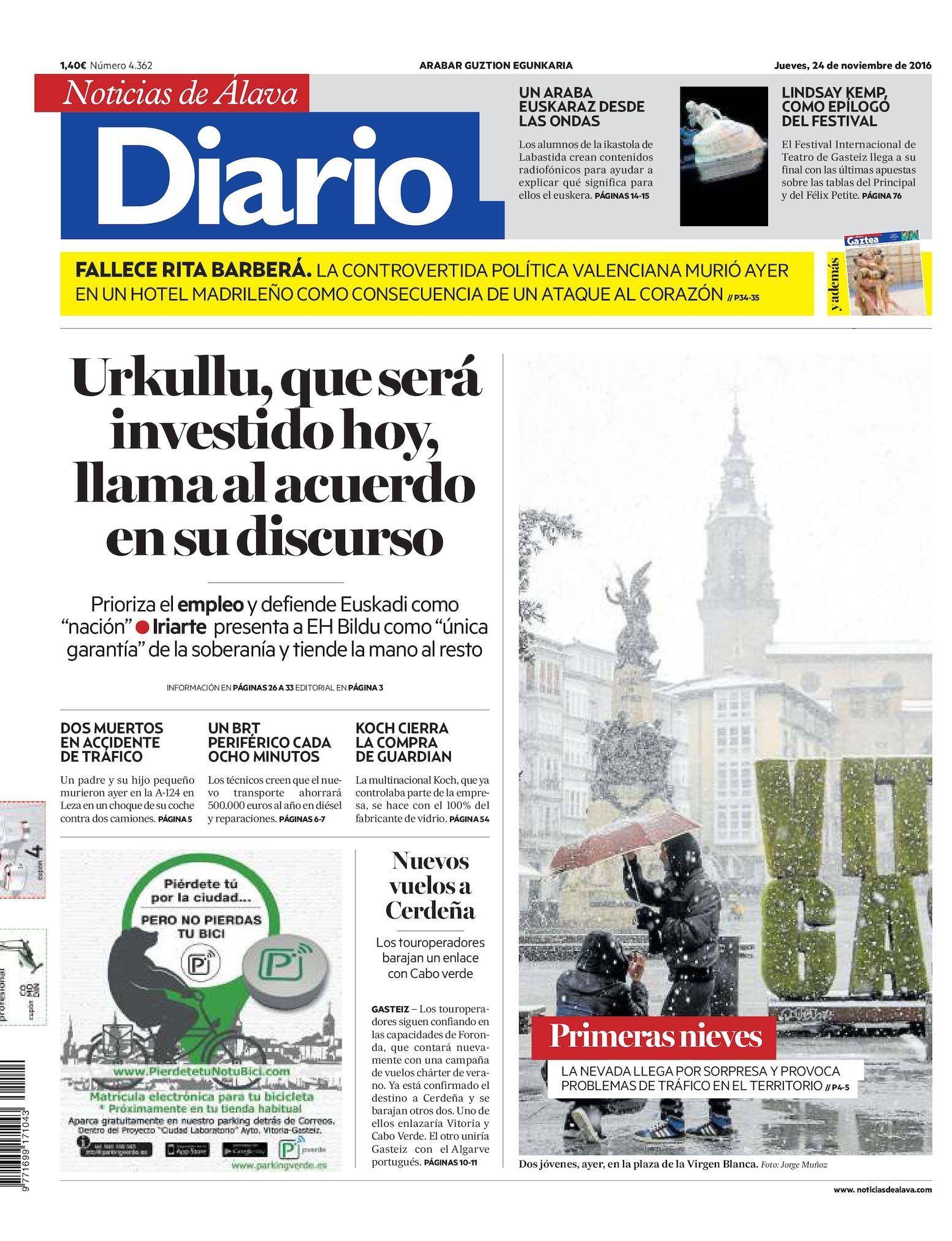 Calendario Escolar Fes Zaragoza 2019 Más Recientes Calaméo Diario De Noticias De lava