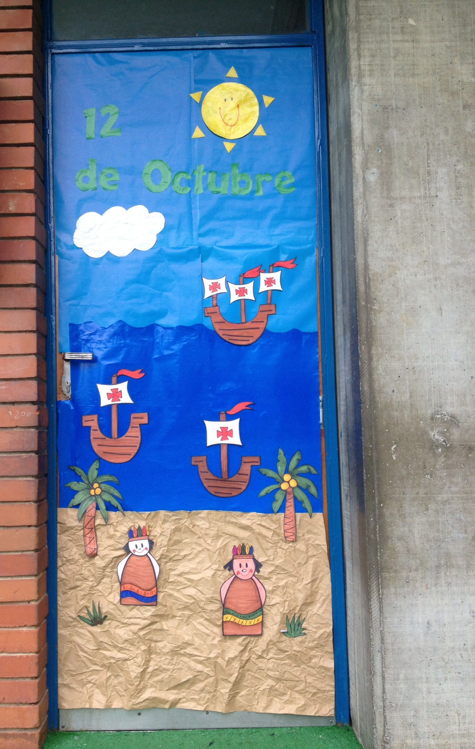 Calendario Escolar Infantil Para Imprimir Más Populares 12 De Octubre … Class Ideas Of Calendario Escolar Infantil Para Imprimir Recientes Plantillas Para Hacer Relojes De Pared Esferas Para Decorar
