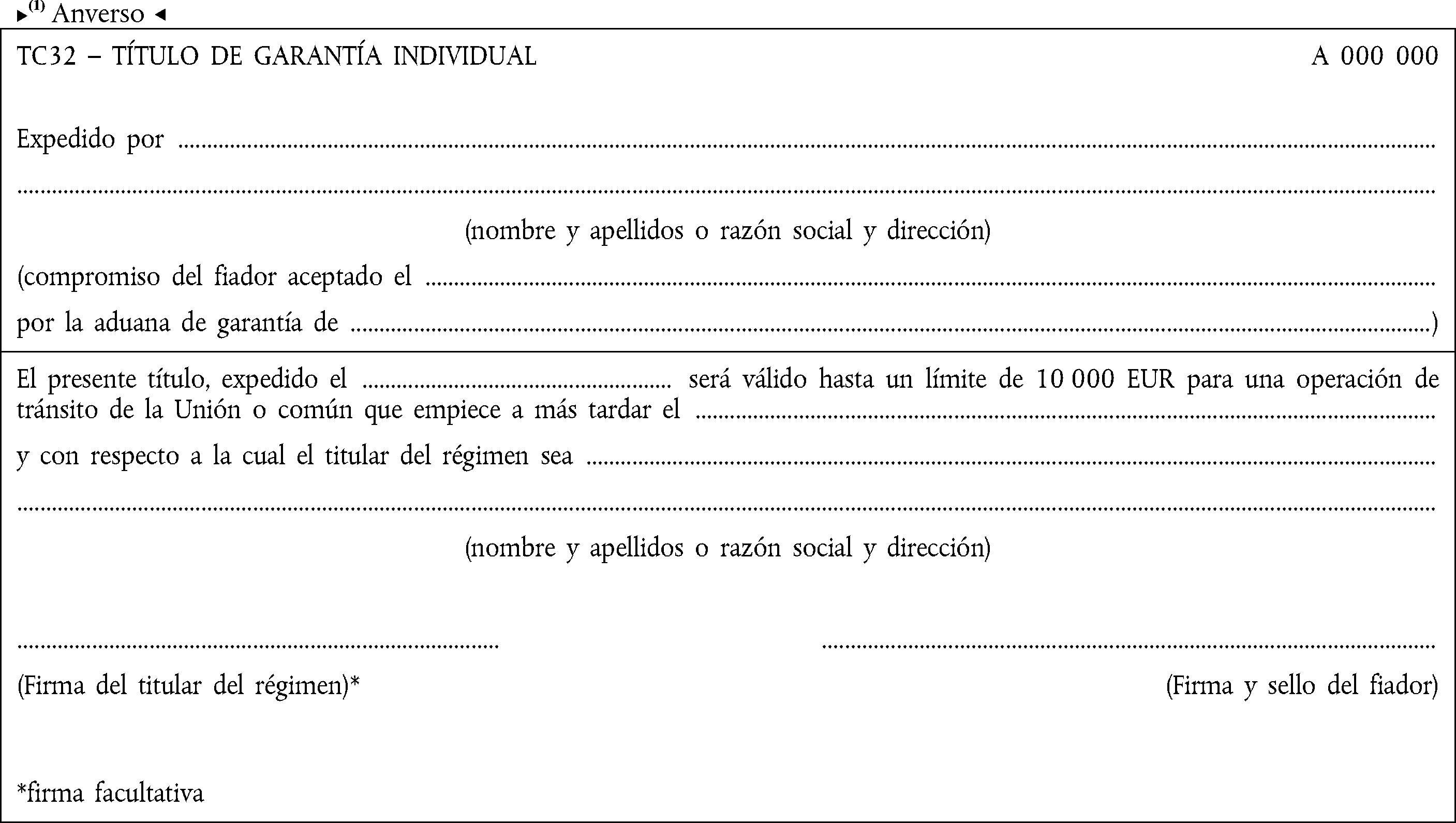calendario de escritorio 2019 para imprimir pdf resourceml