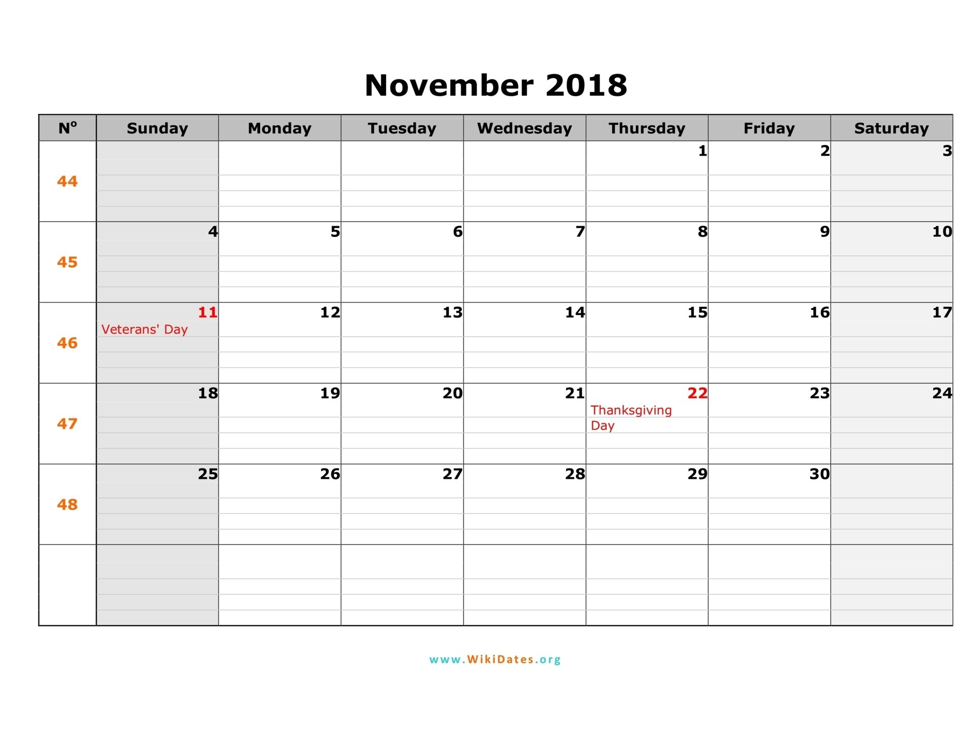 Calendario Febrero 2018 Editable Más Recientes Calendar Deals Uk November February 2018 Calendar Printable Of Calendario Febrero 2018 Editable Recientes Printable 2018 Calendar Que Blank