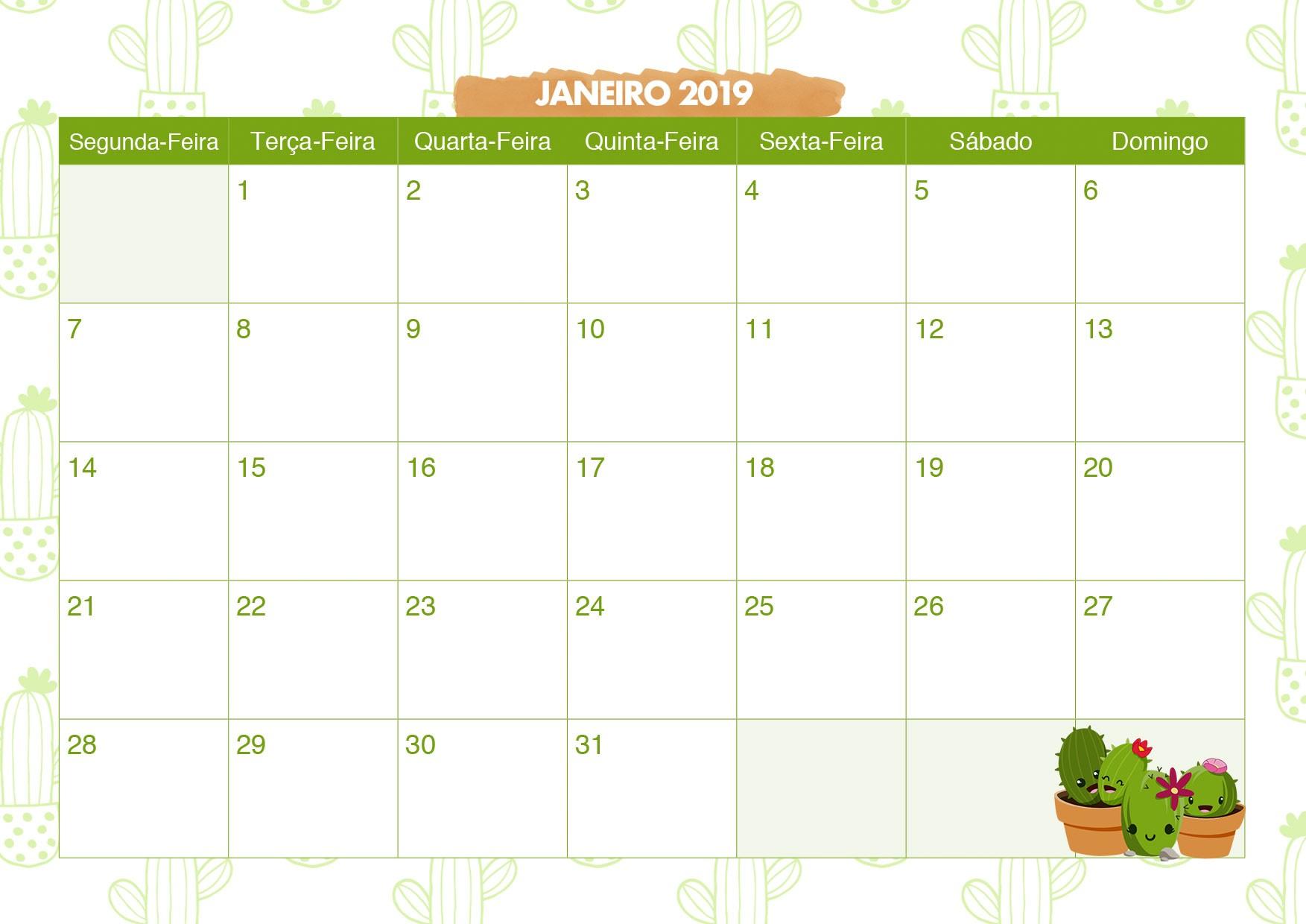 Calendario Febrero 2018 Para Imprimir Excel Más Actual Calendario 2019 Para Imprimir Fazendo A Nossa Festa Of Calendario Febrero 2018 Para Imprimir Excel Más Recientes Calendario En Blanco Buscar Con Google Julio 2015 Agosto 2016